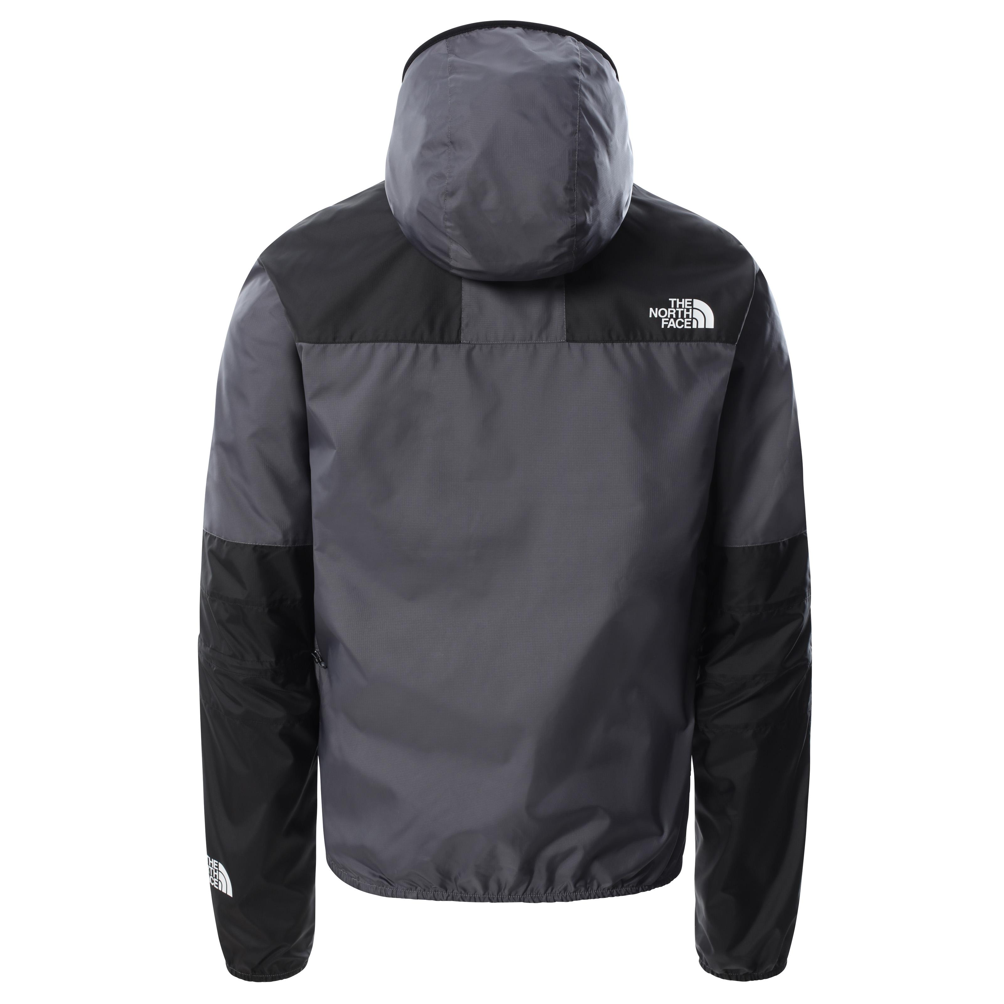 Мужская куртка 1985 Seasonal Mountain
