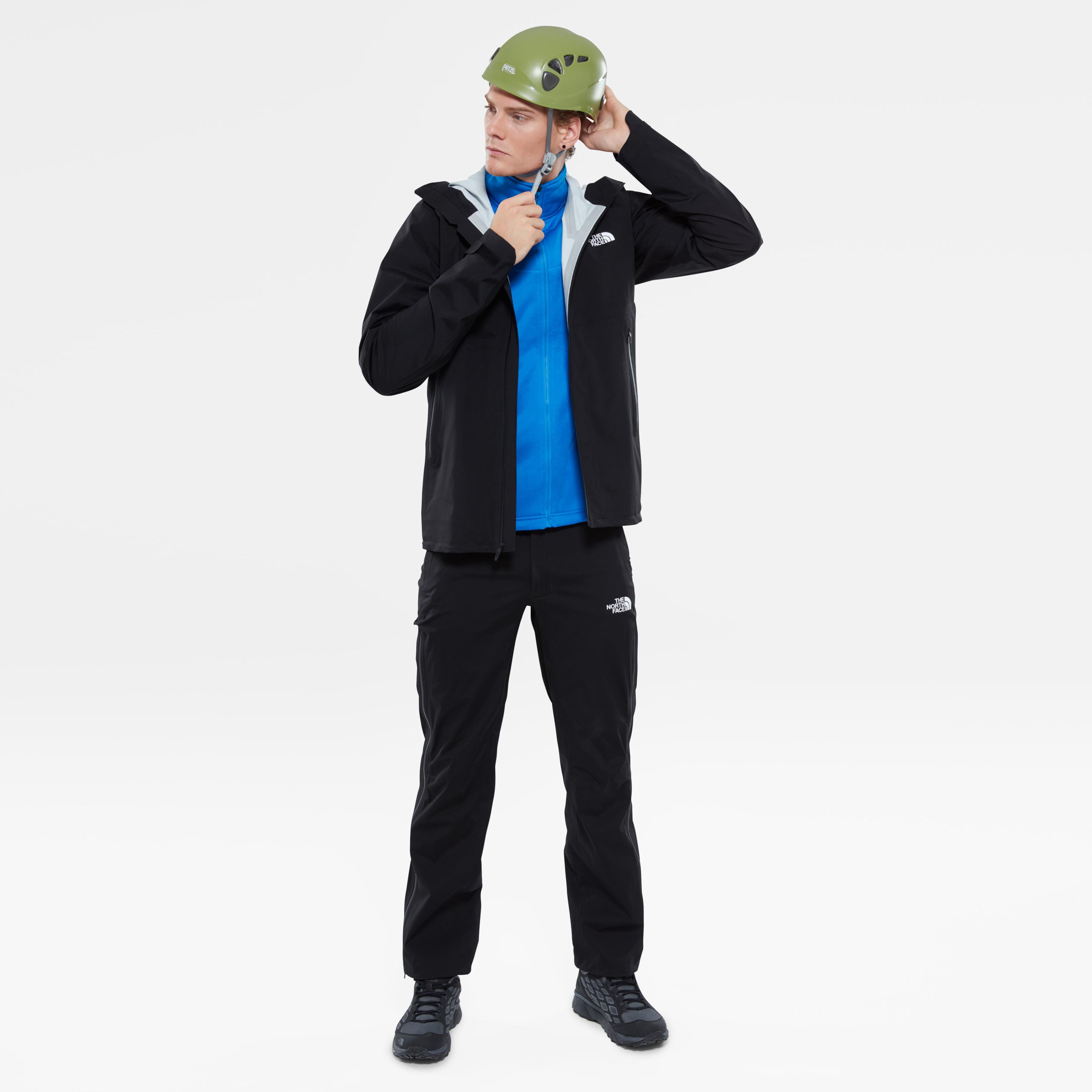 Мужская куртка Keiryo Diad II фото