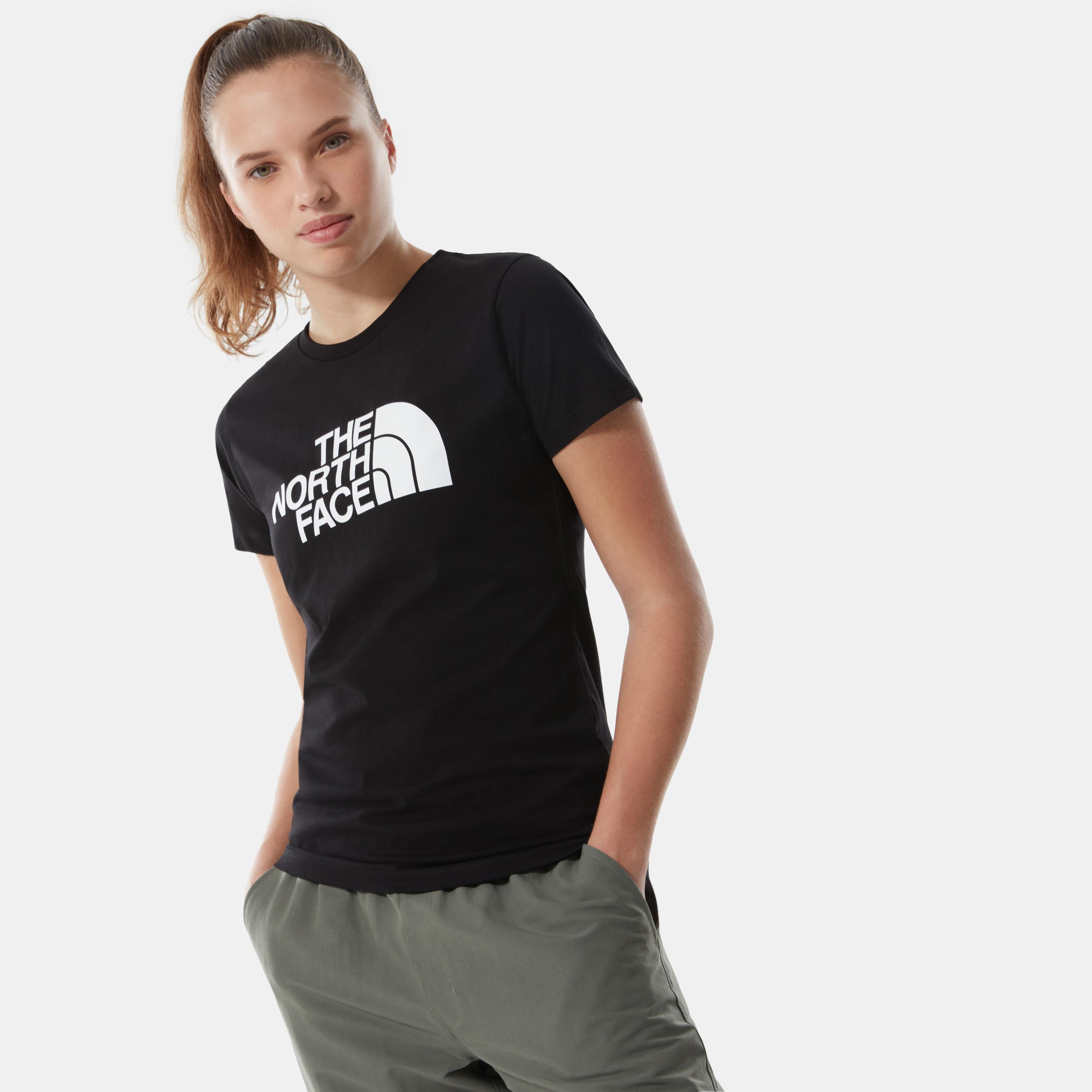 Женская футболка Easy TA4T1QJK3