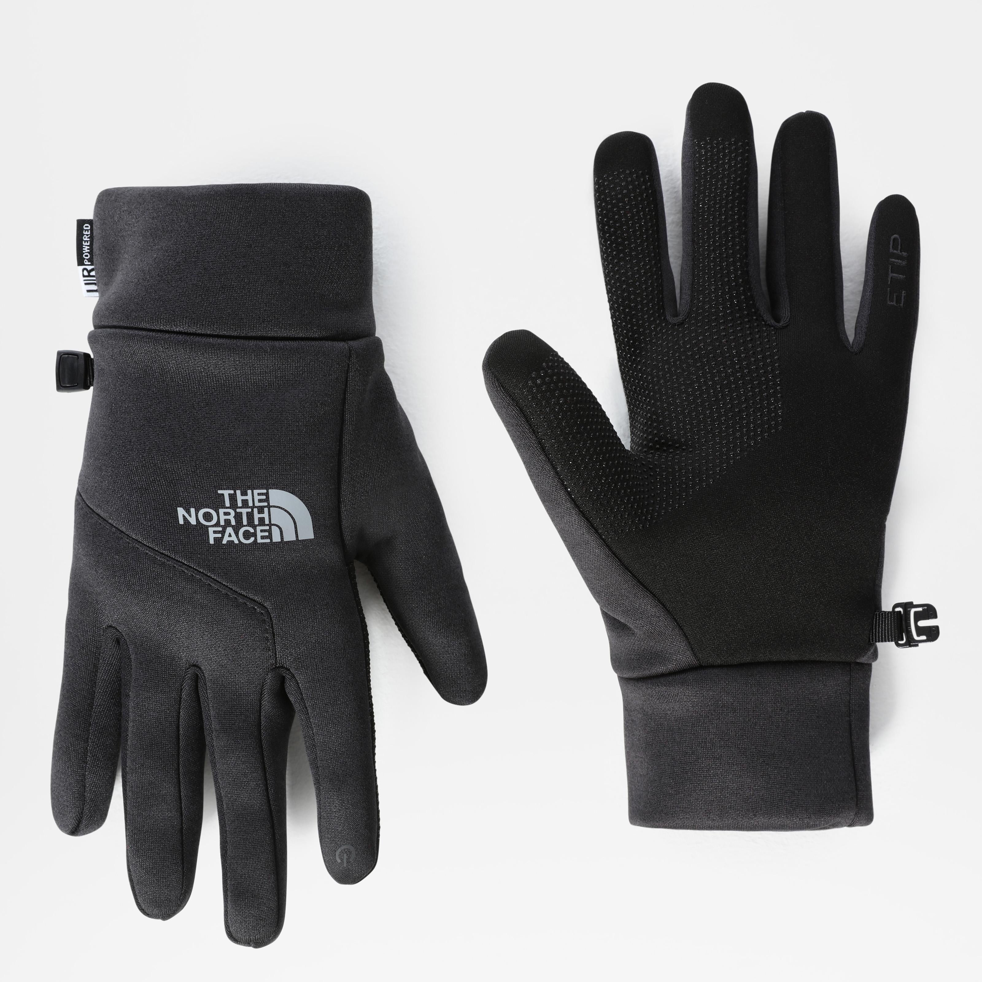 Женские перчатки Hardface Etip™ T93M5HKS7