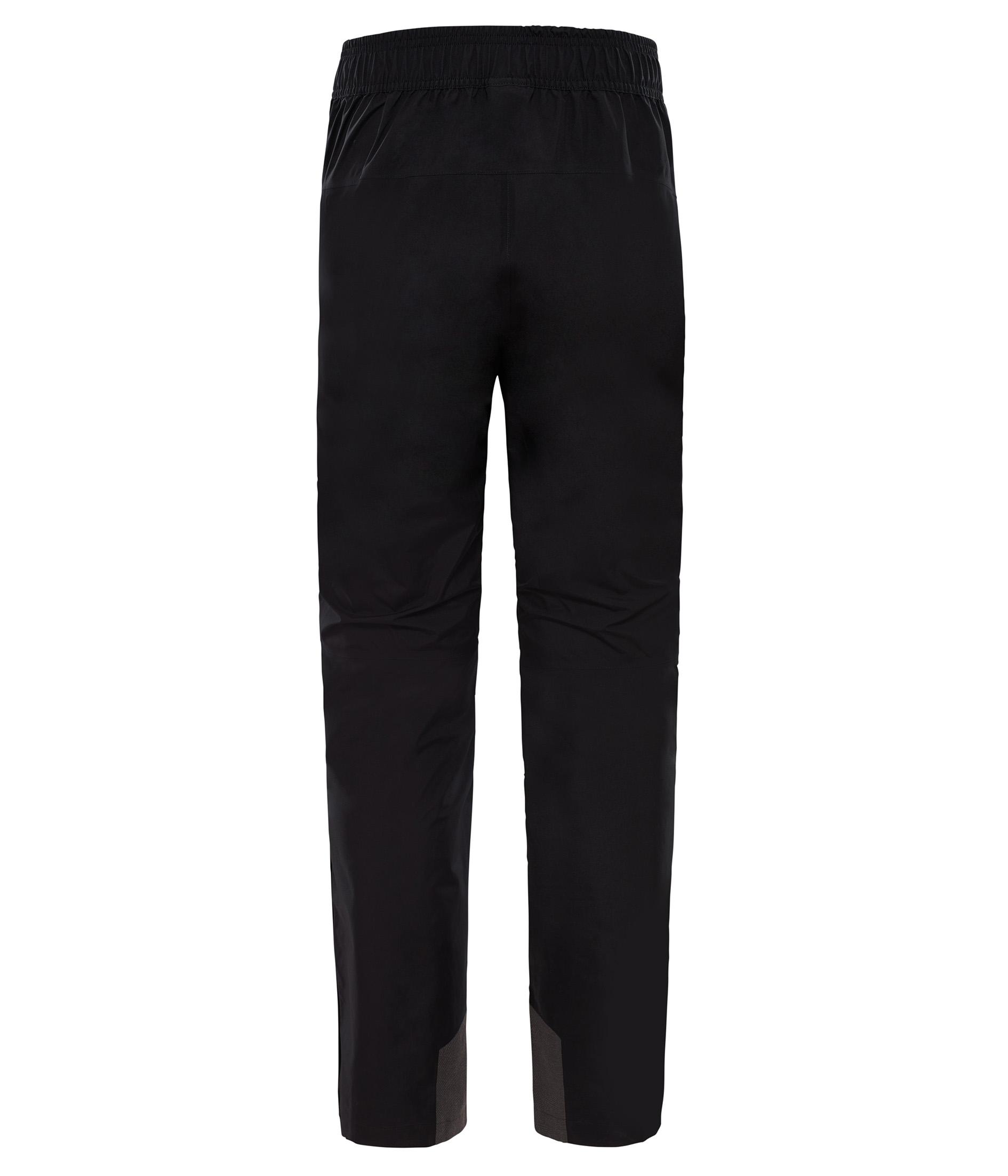 Женские брюки Dryzzle фото