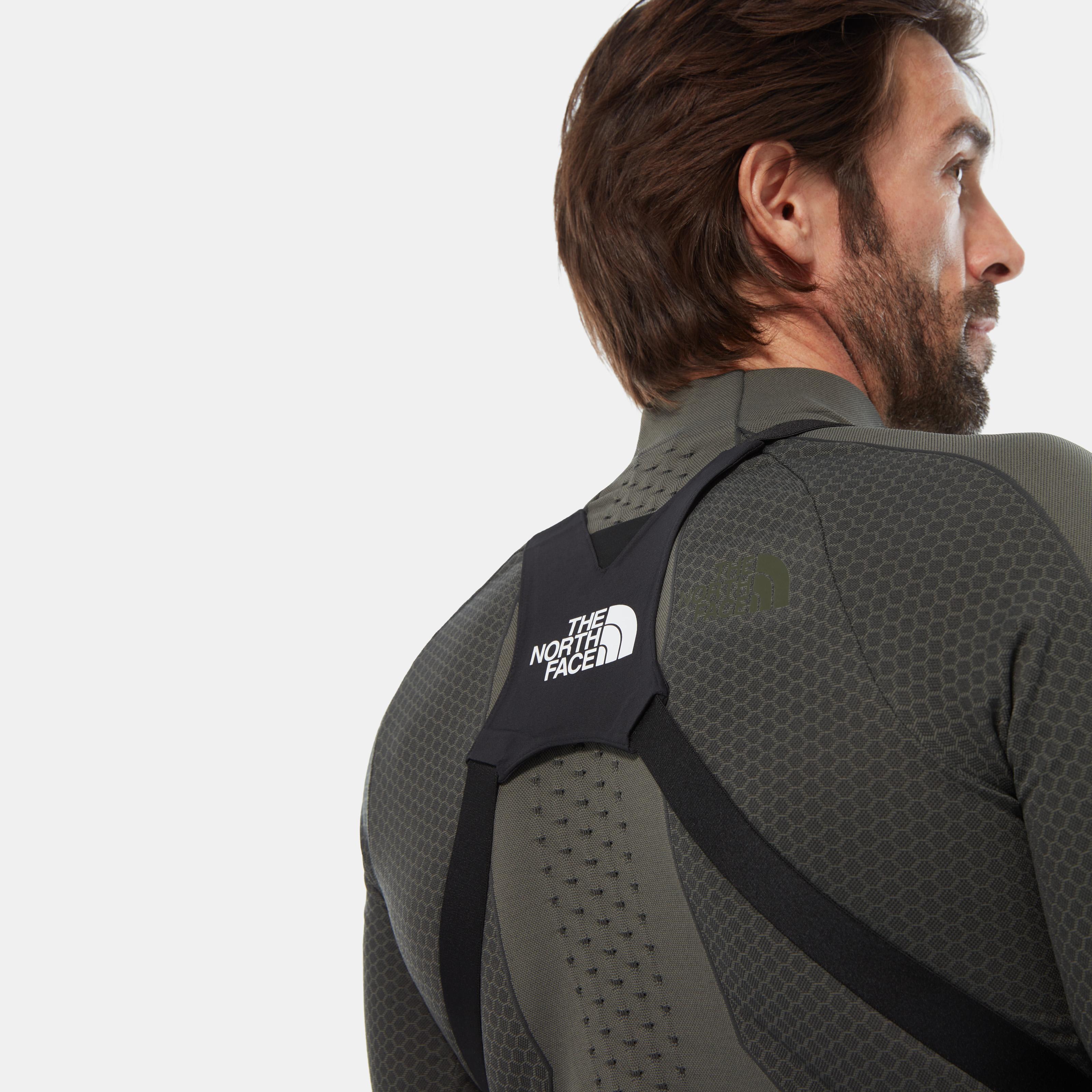 Мужские брюки Summit Series™ L5 Futurelight™ Trousers фото