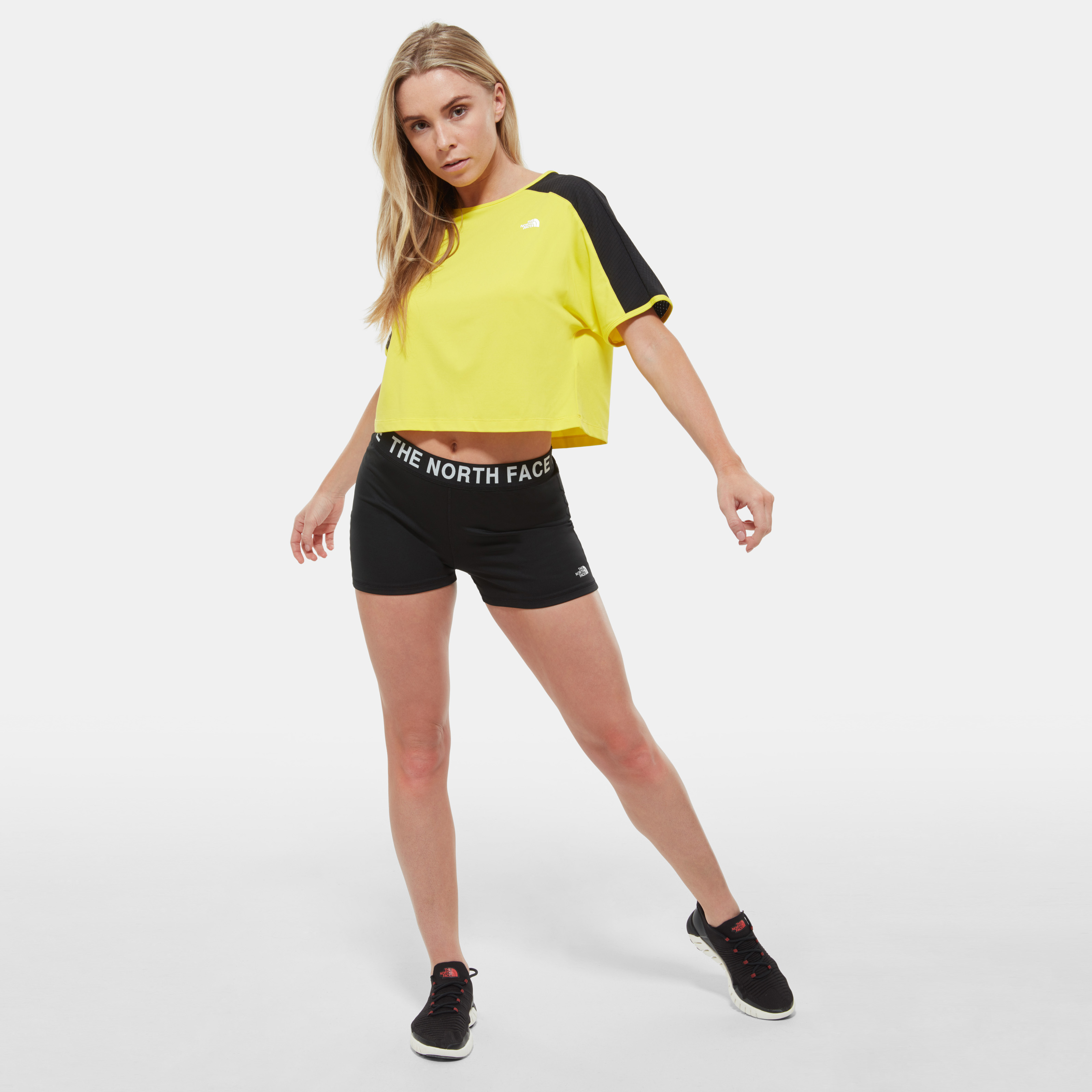 Купить со скидкой Женская футболка Women'S Active Trail