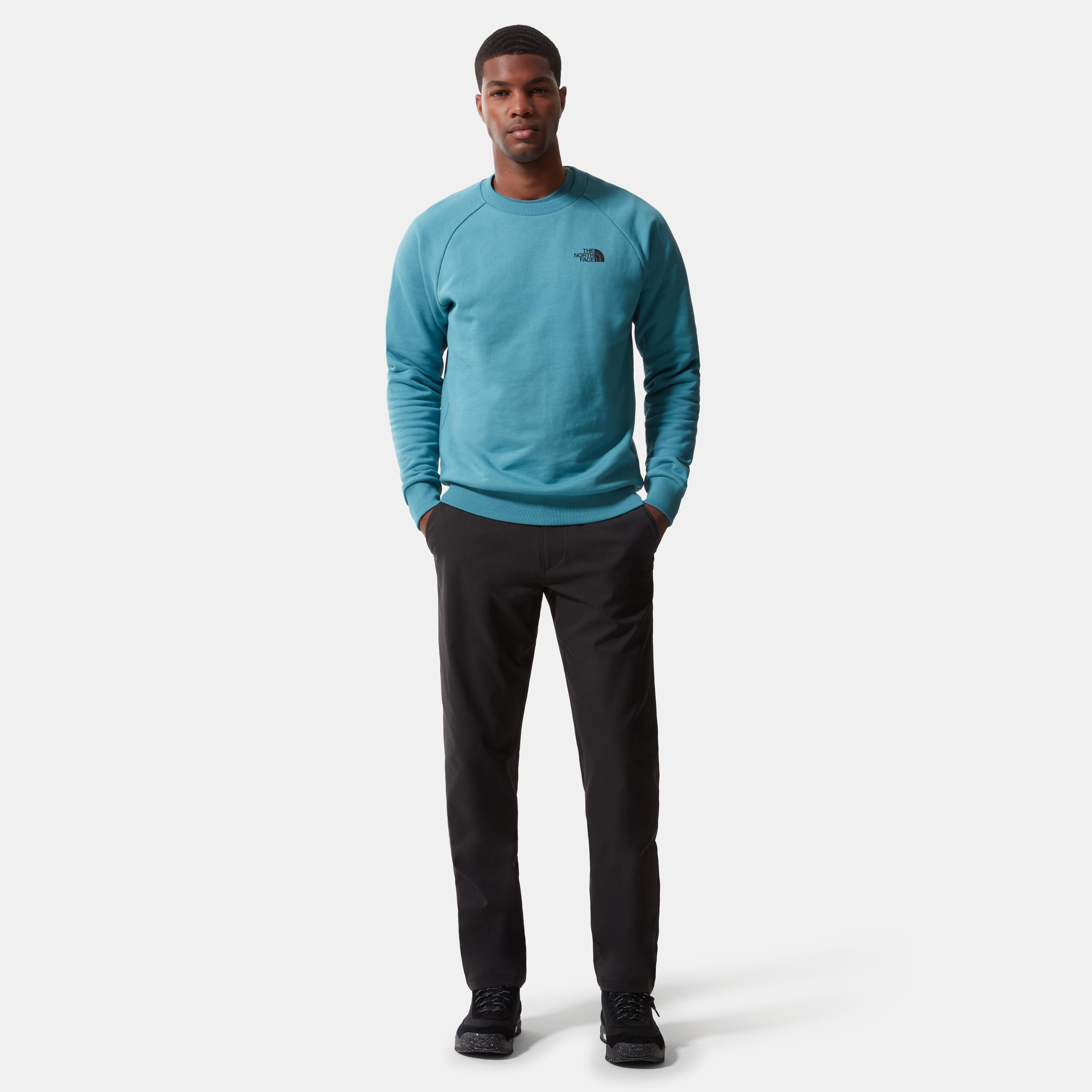 Мужские брюки City Standard Modern Fit TA5A4KJK3