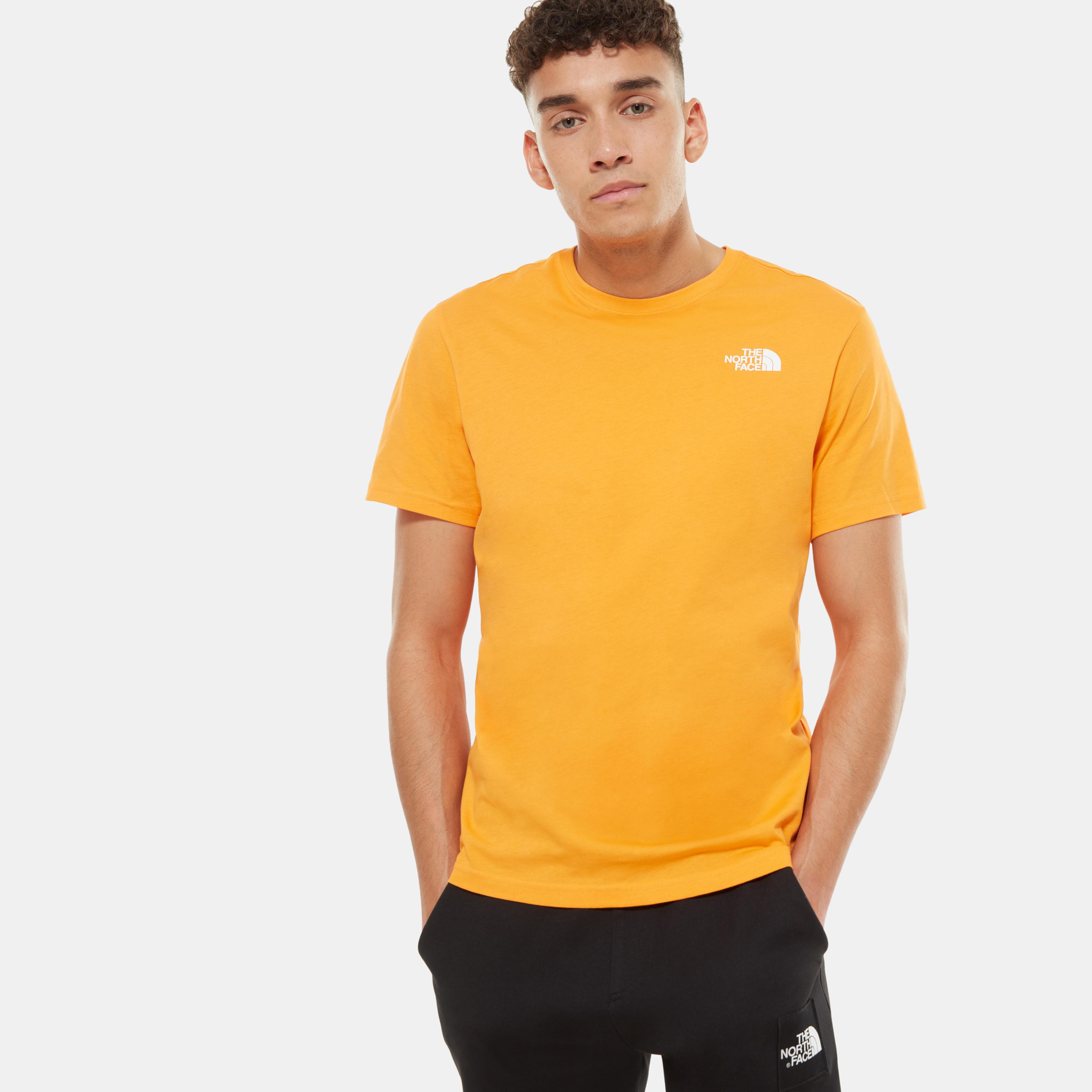 Мужская футболка Redbox T-Shirt фото