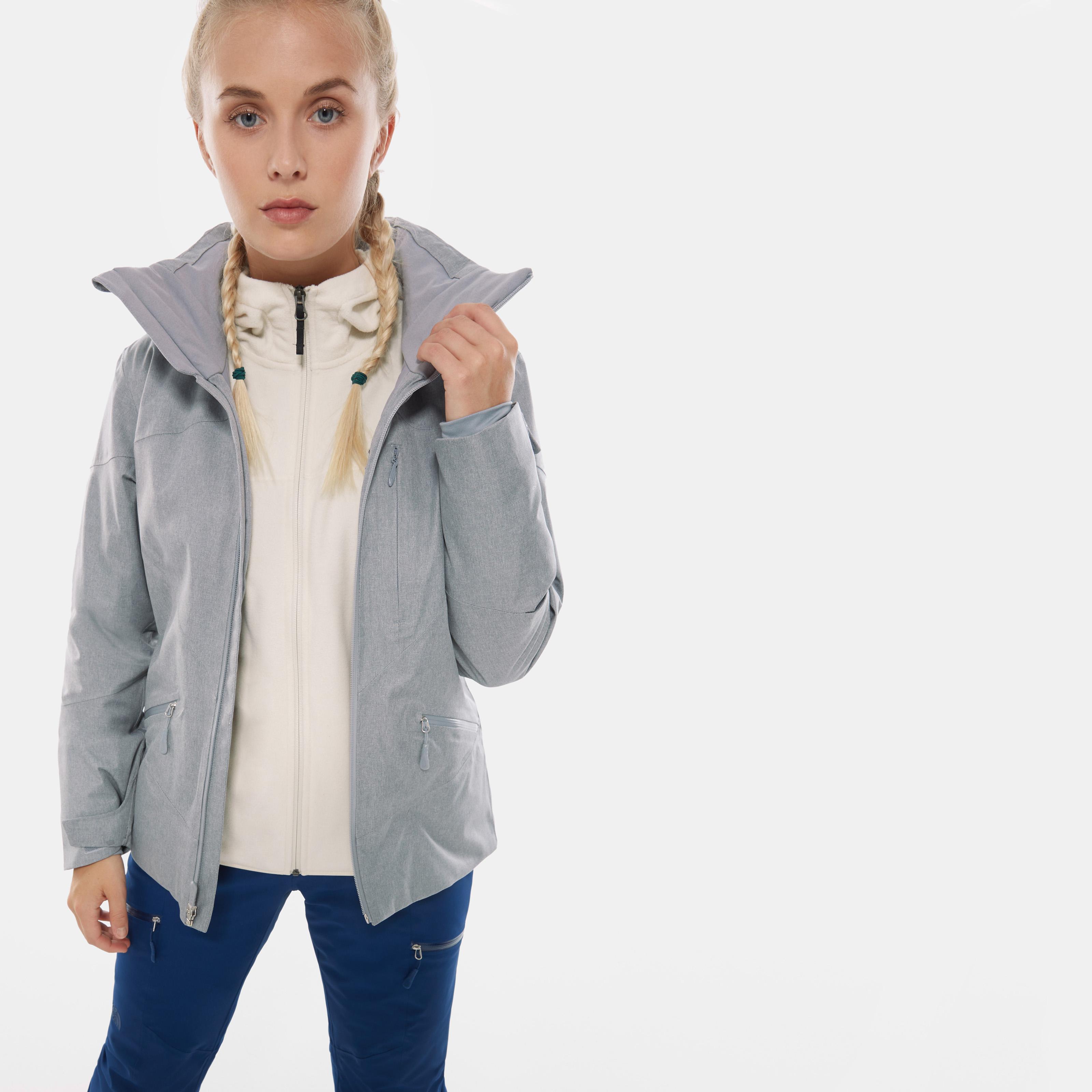 Женская куртка Lenado фото