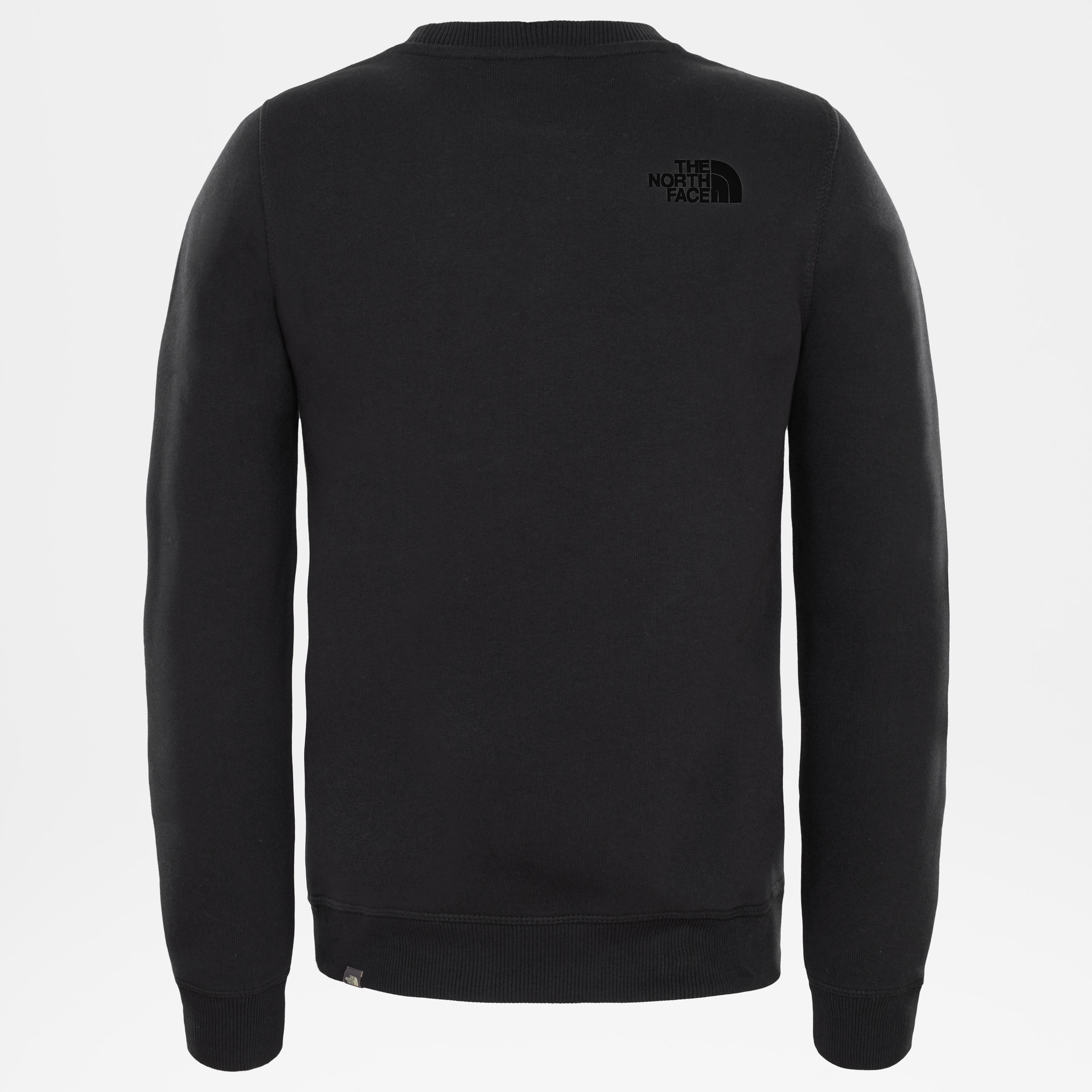 Купить со скидкой Пуловер Youth Box Drew Peak