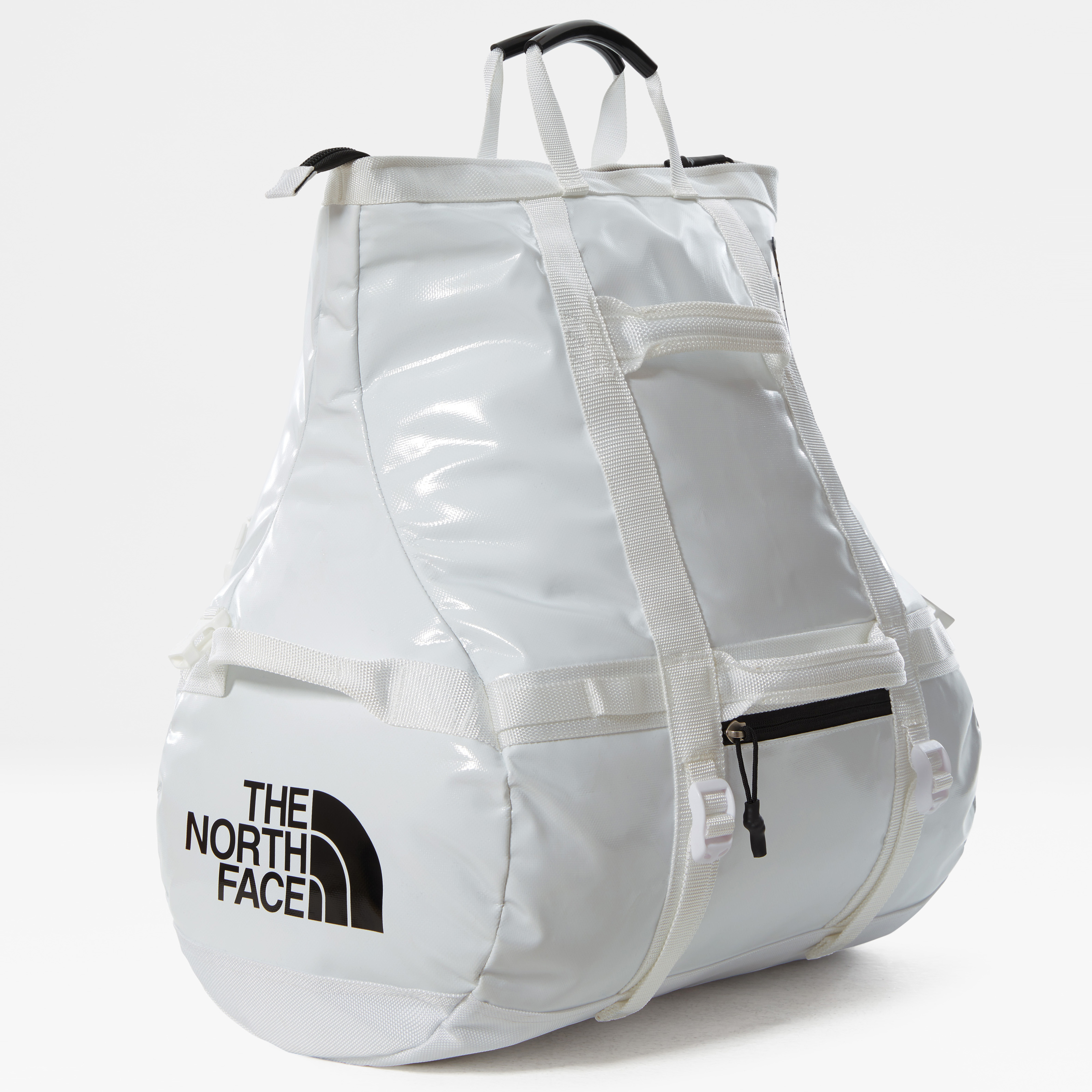 Дорожная сумка Base Camp Rolltop - Extra Small TA52SNFN4
