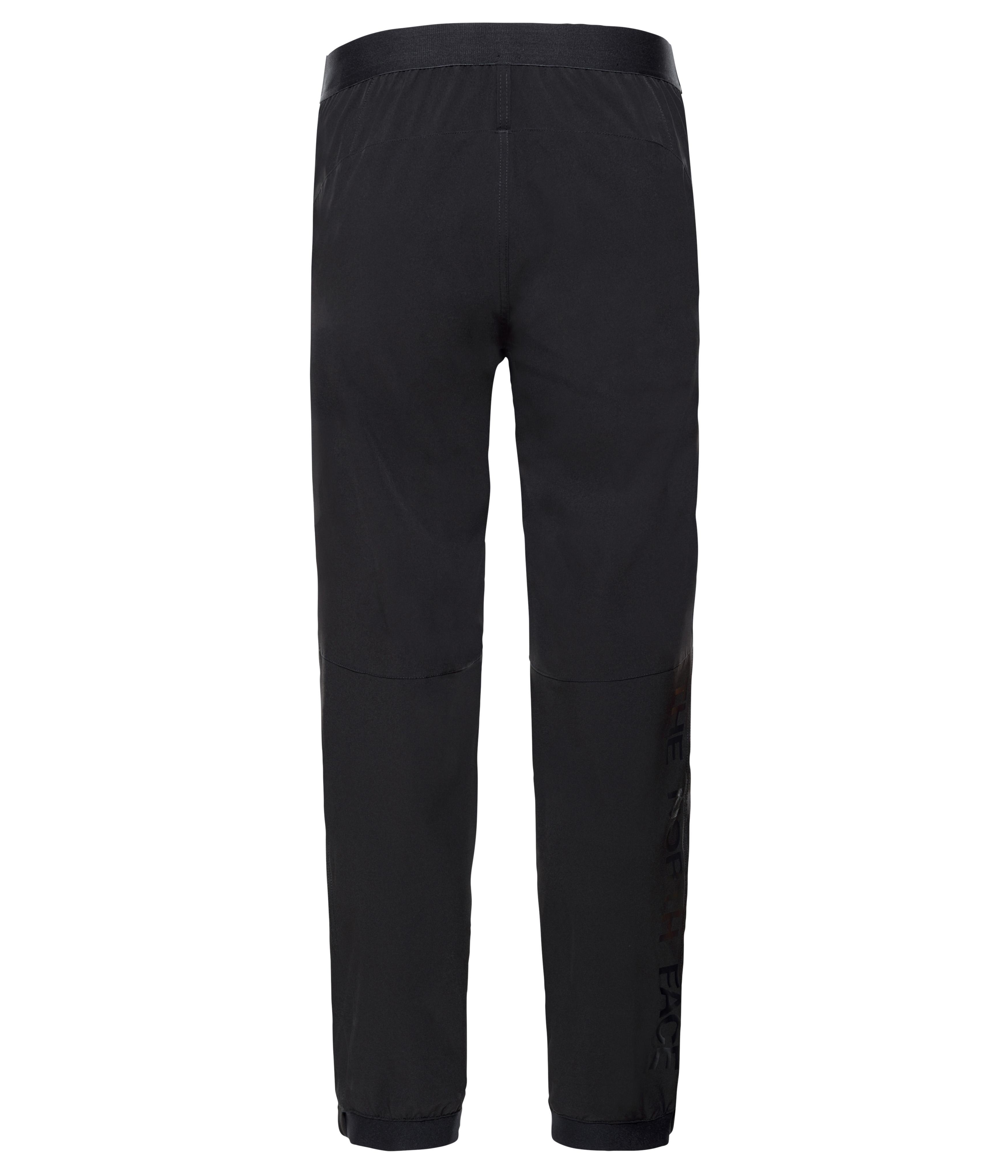 Мужские брюки Zephyr фото