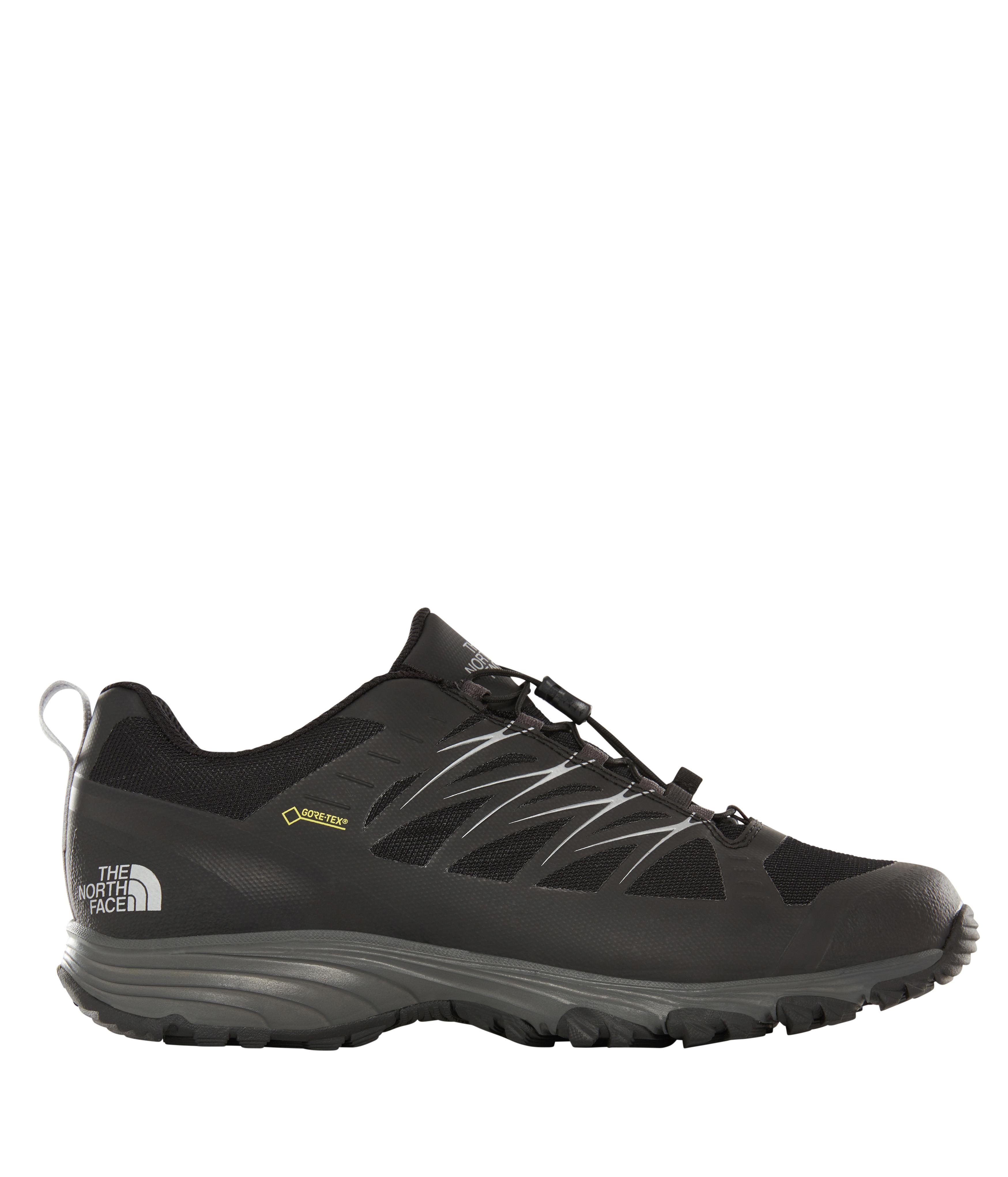 Мужские кроссовки Venture Fastlace GORE-TEX® Hiking фото