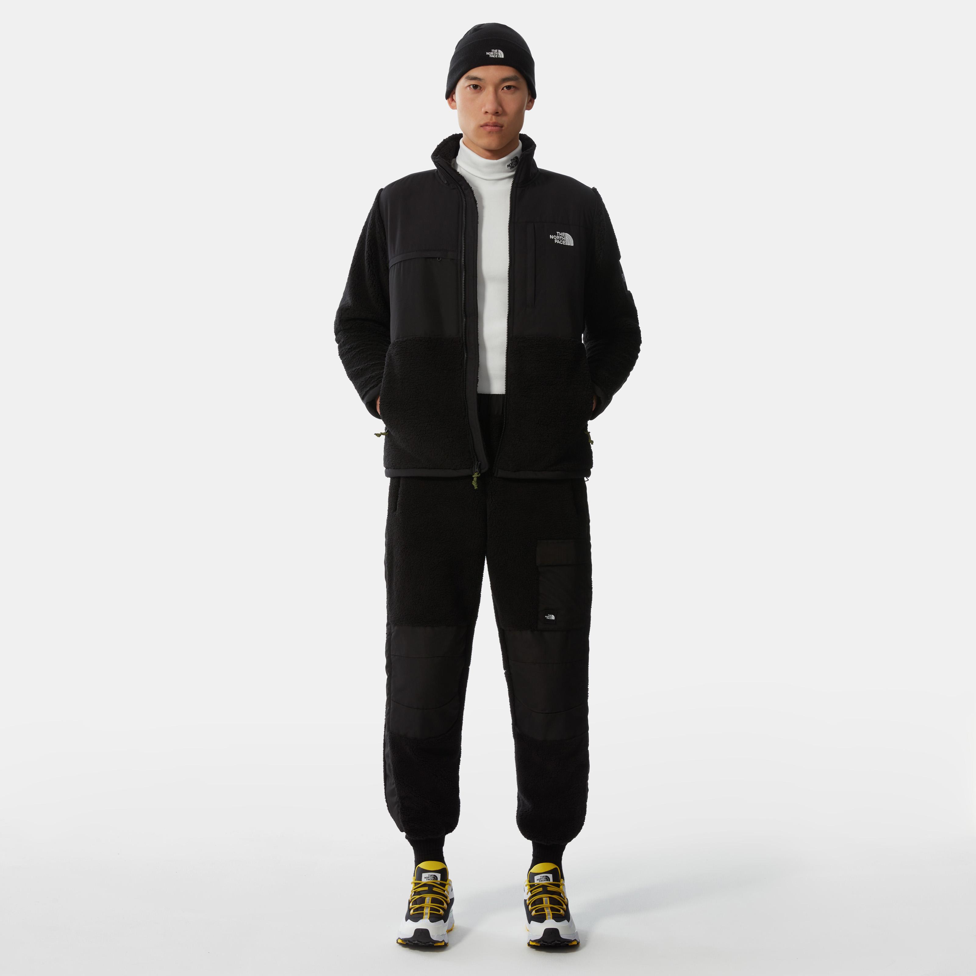 Мужские брюки MTN Archives Sherpa TA5IC6JK3