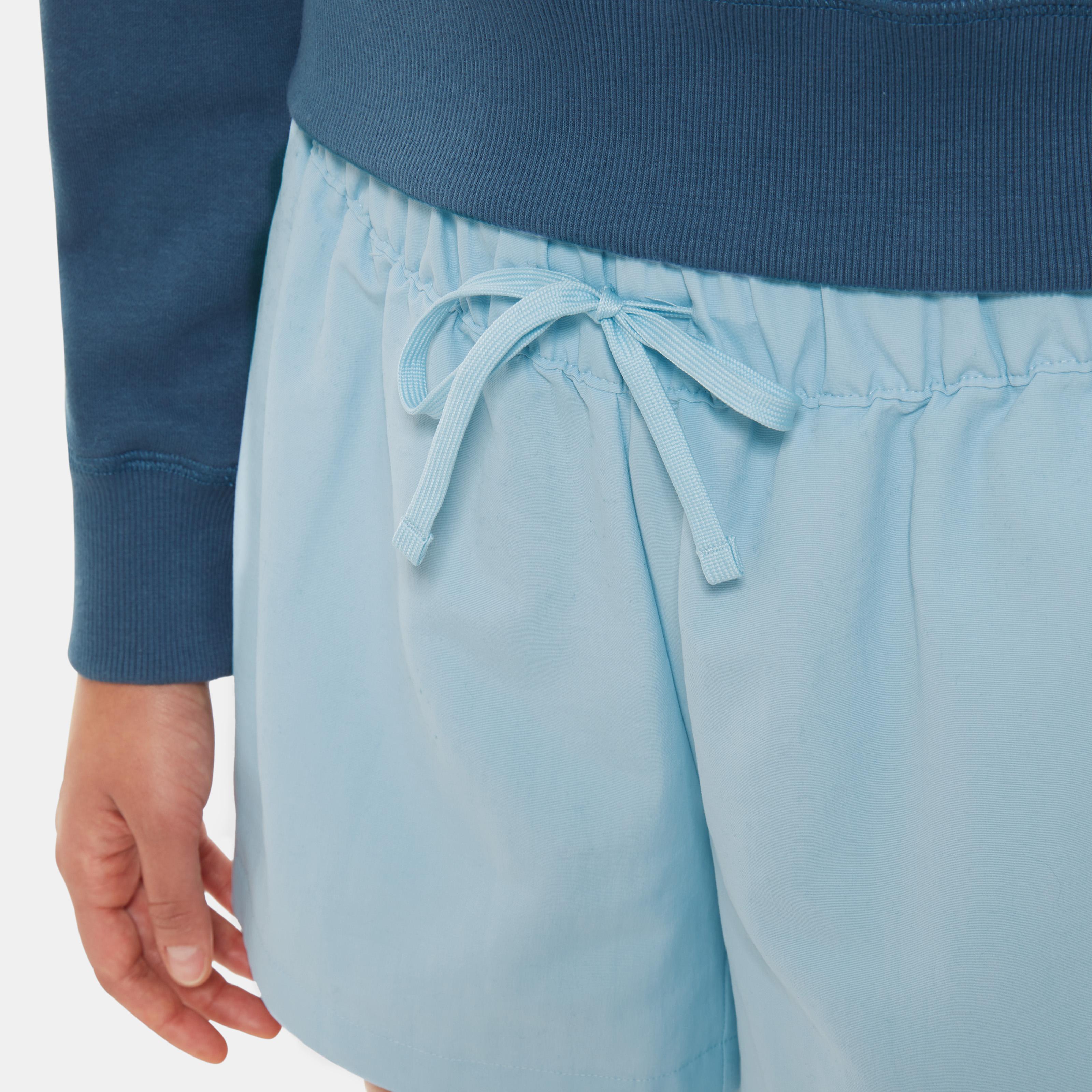 Женские шорты Class V фото