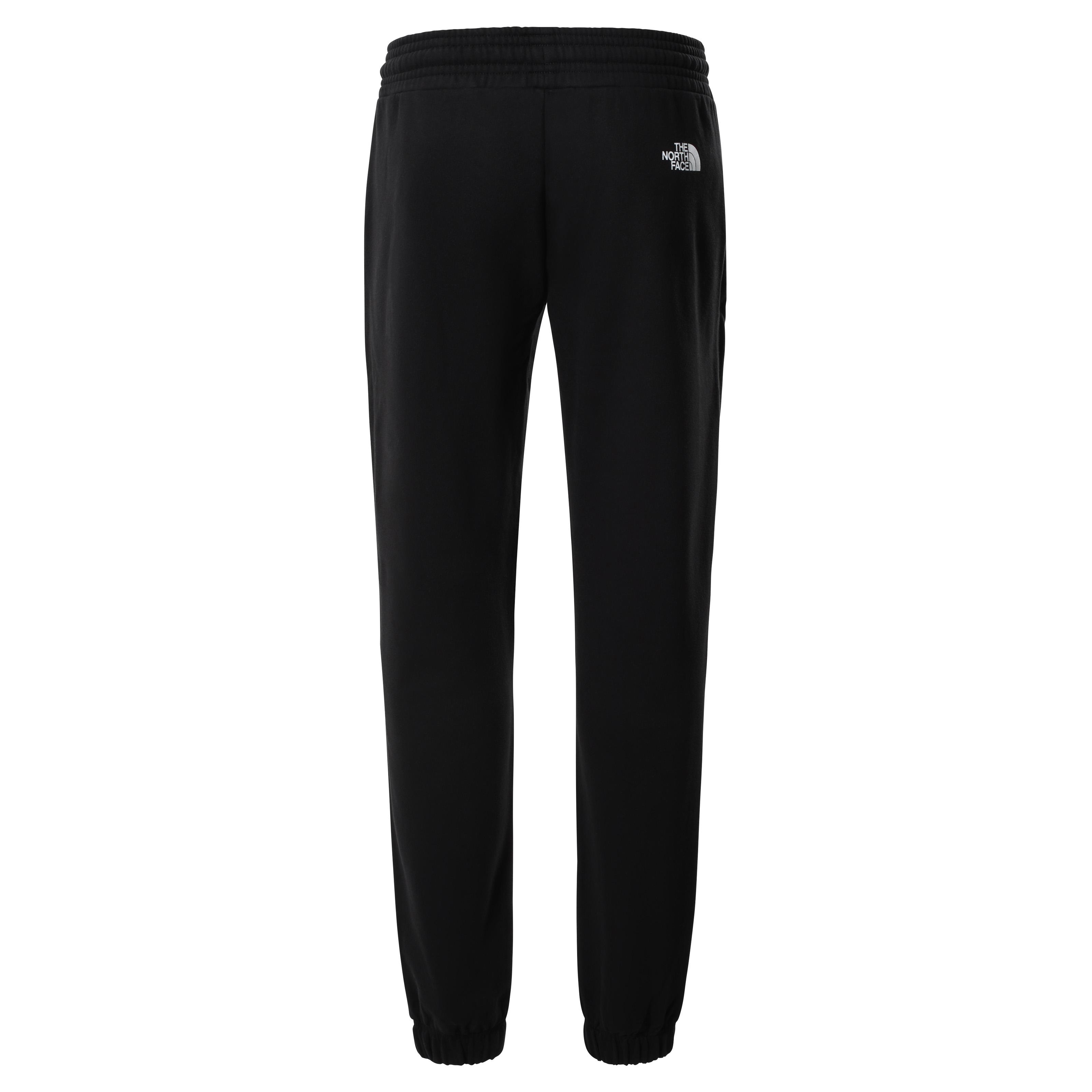 Женские брюки TA5ID4JK3
