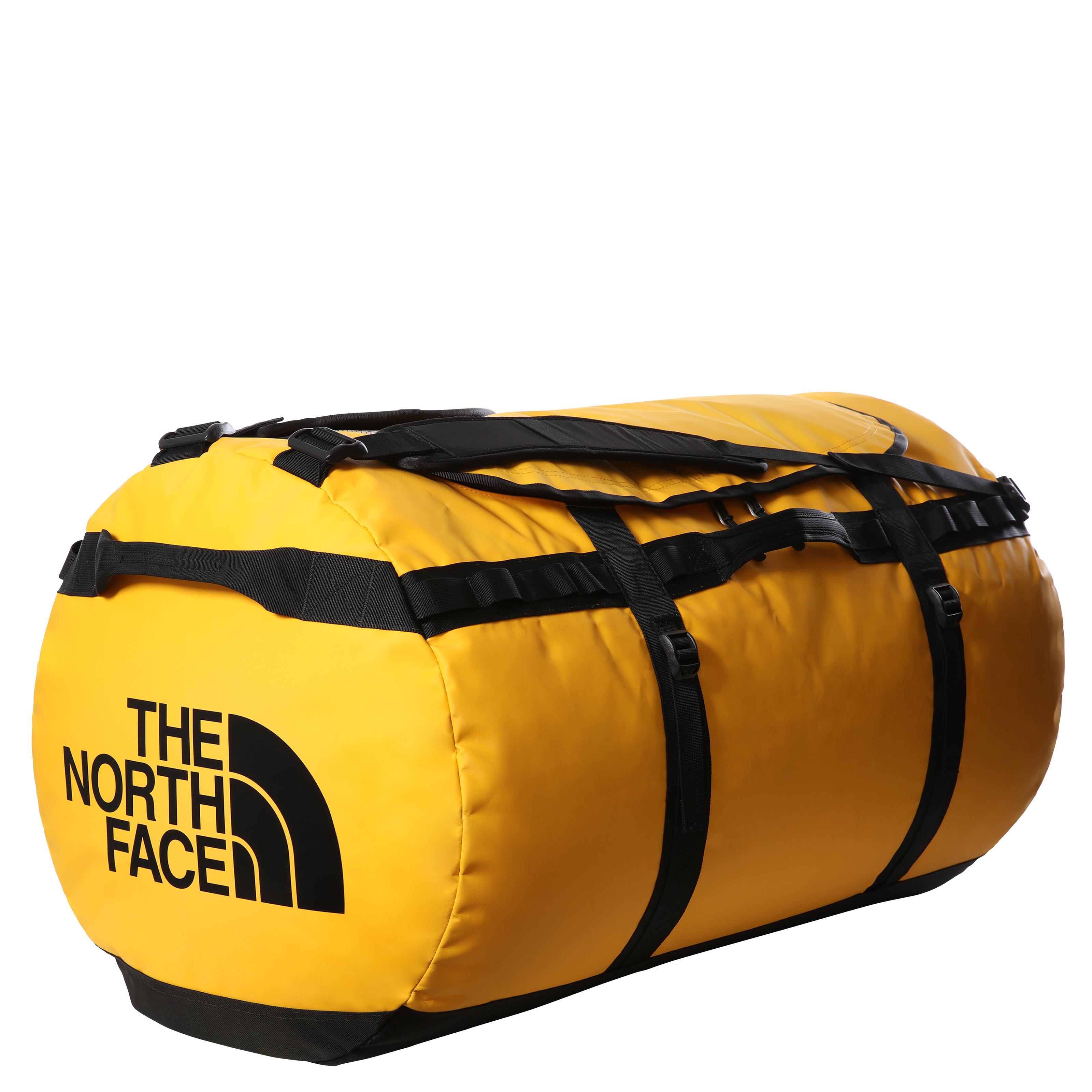 Дорожная сумка Base Camp - XXL TA52SDZU3