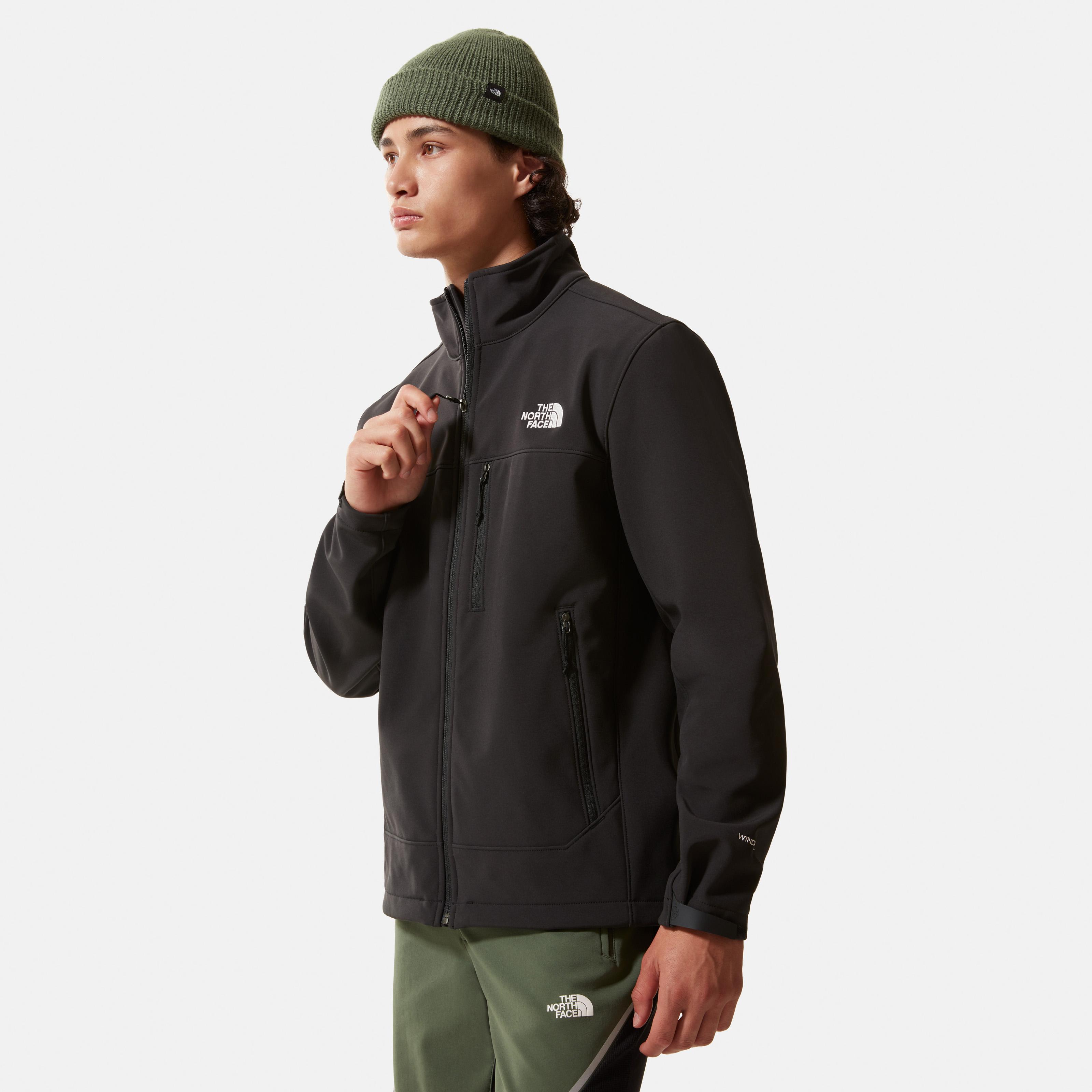 Мужская куртка Apex Bionic T0CMJ2KY4