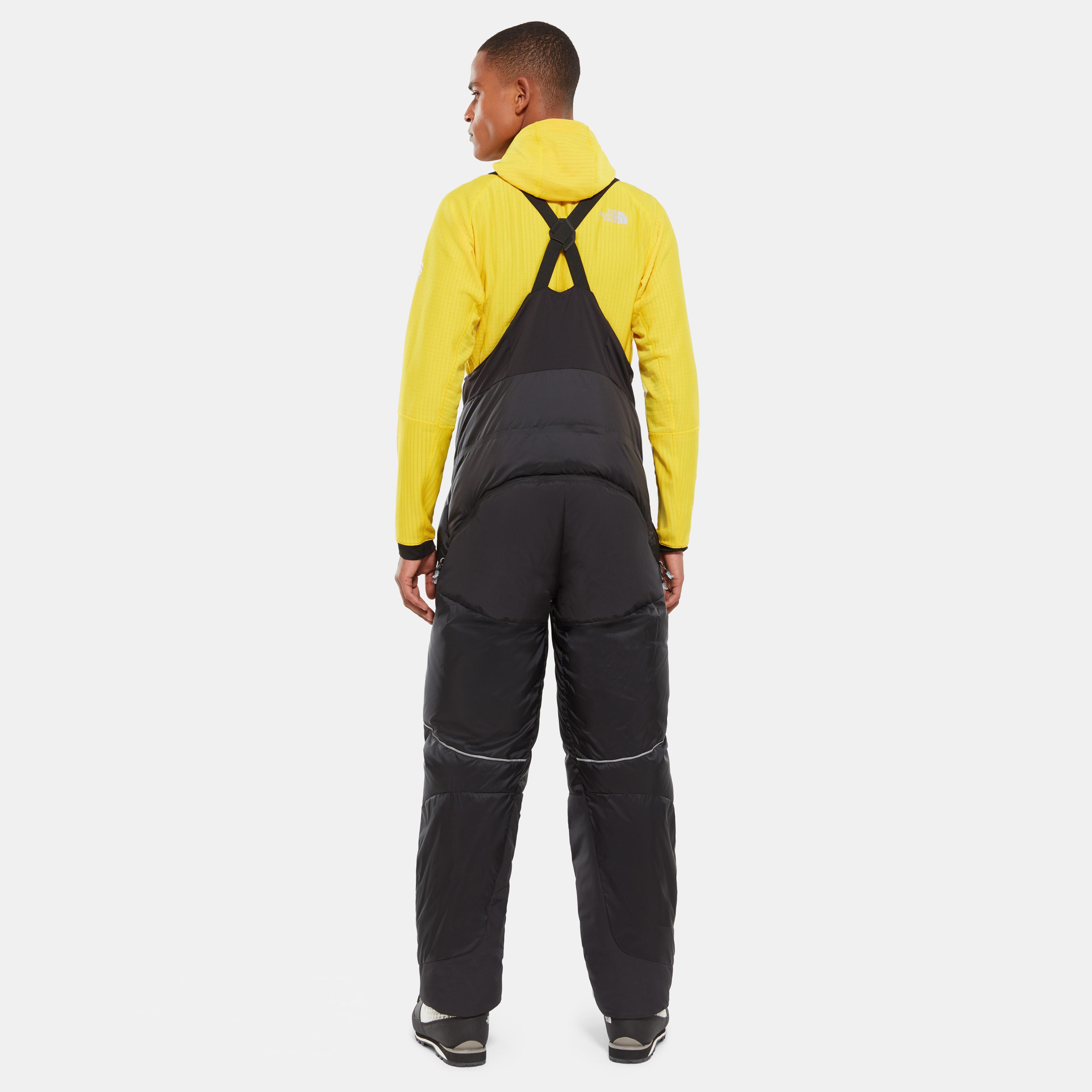 Мужские брюки Summit Series Himalayan фото