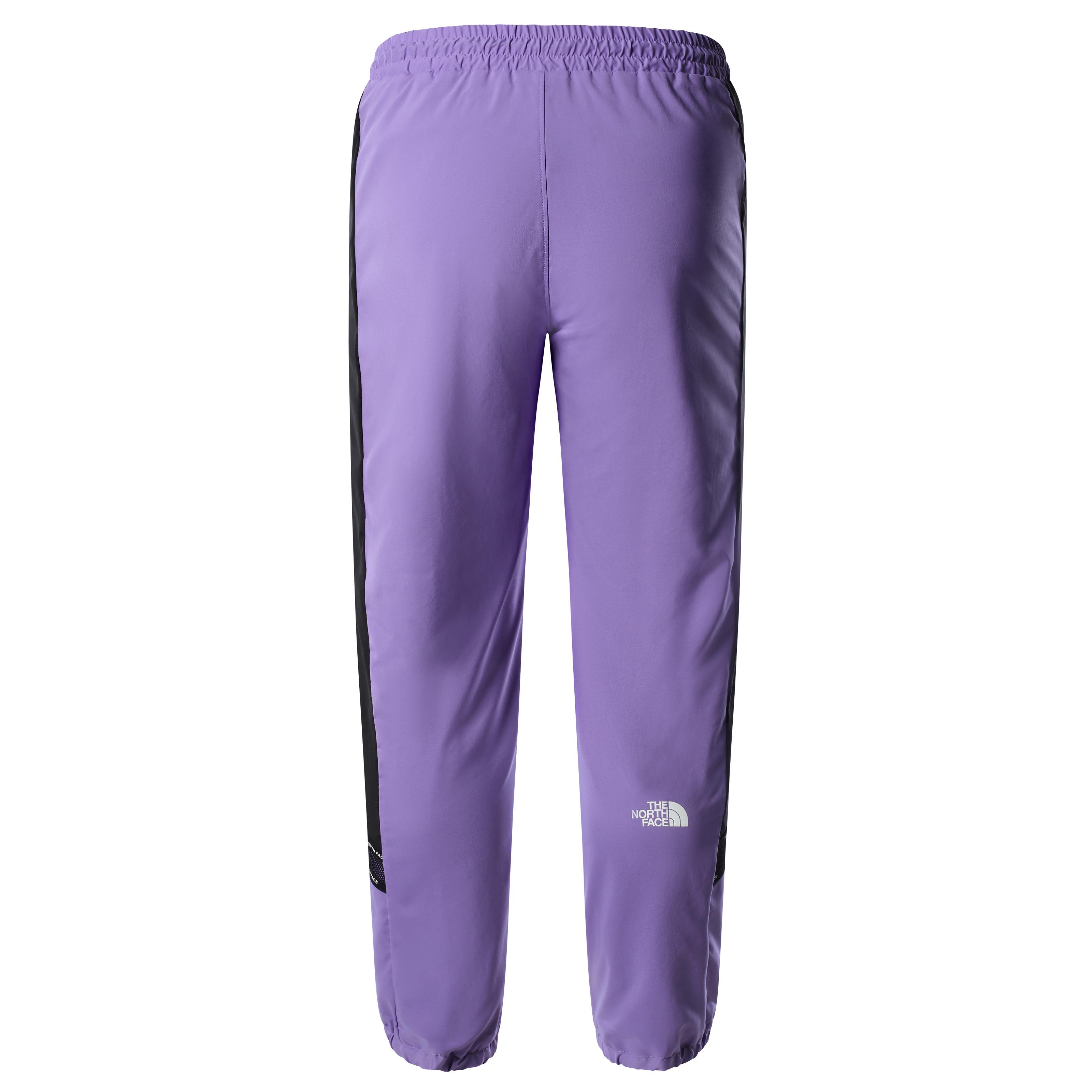 Женские брюки MOUNTAIN ATHLETICS TA5566WQ7