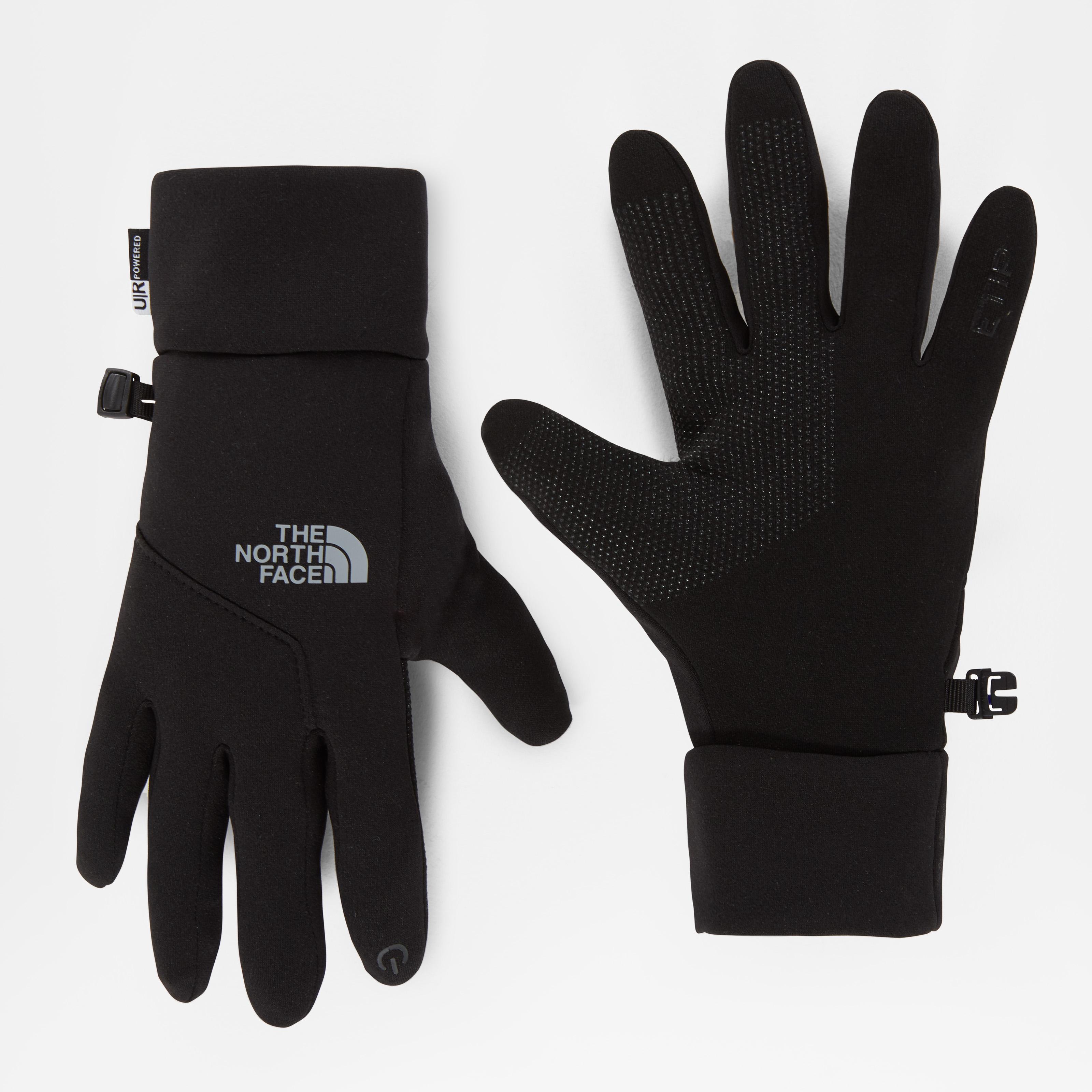 Женские перчатки Etip™ фото