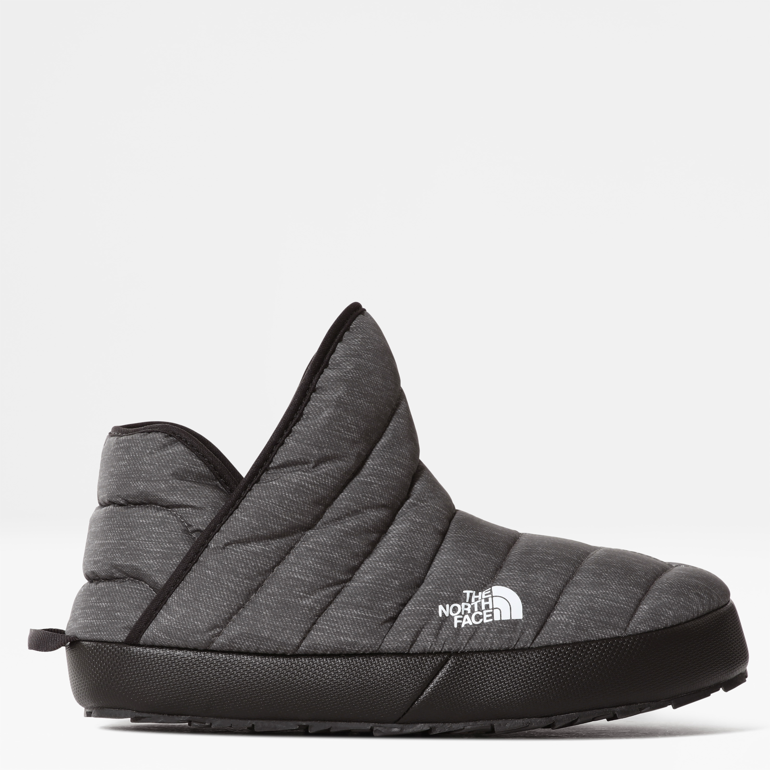 Женские тапочки Thermoball Traction Bootie TA331H411