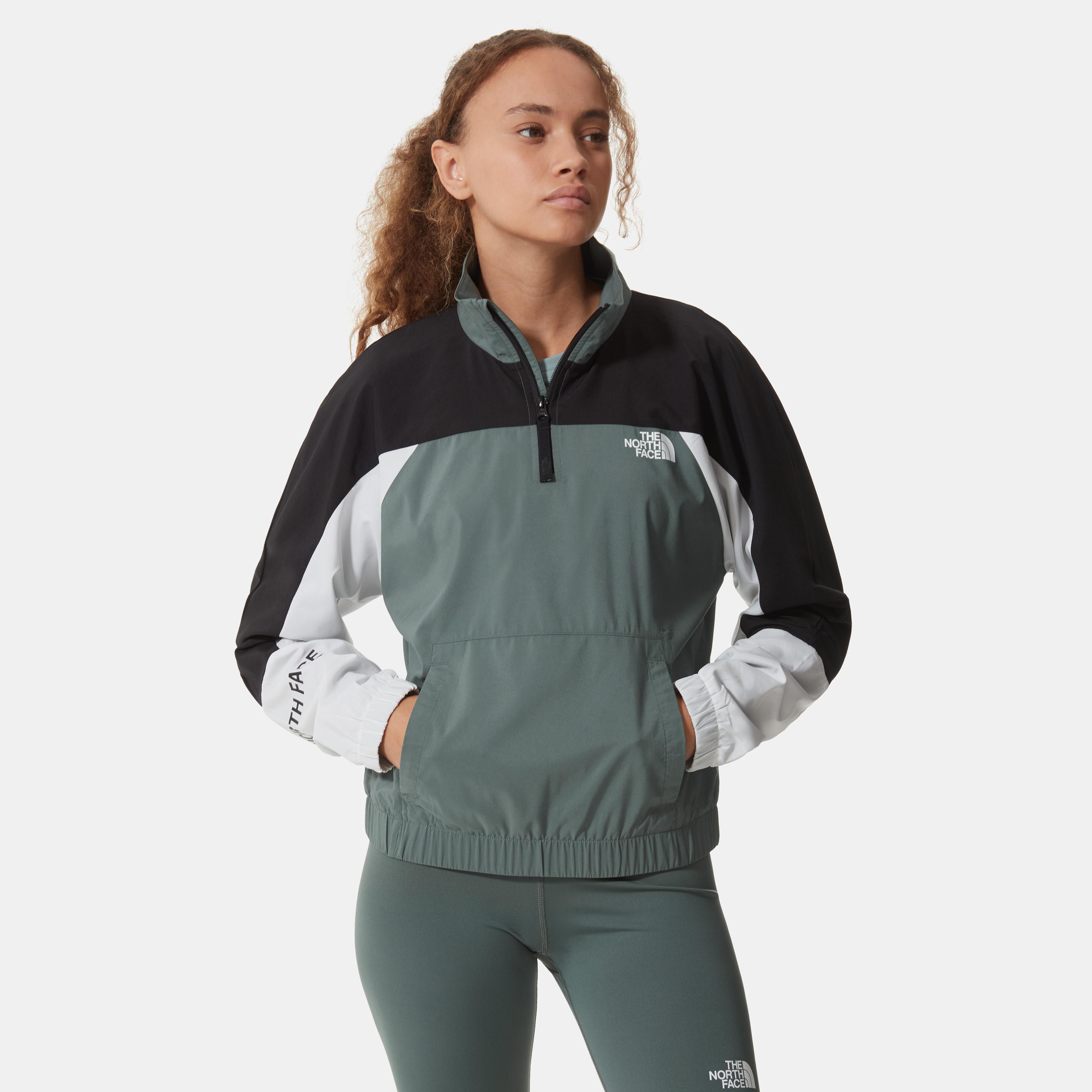Женская ветровка Mountain Athletics TA55HA255