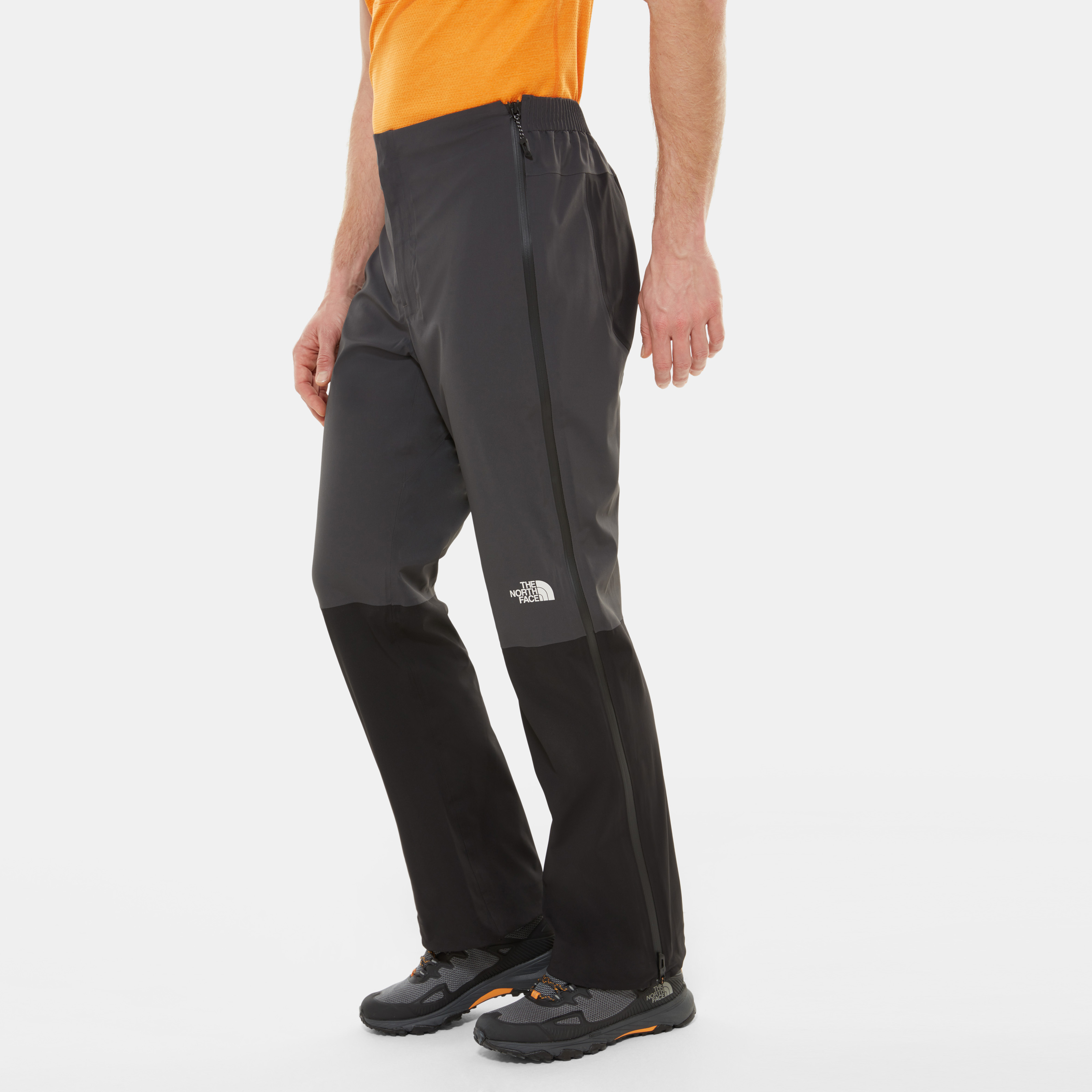 Мужские штаны Impendor FUTURELIGHT™ Trousers фото