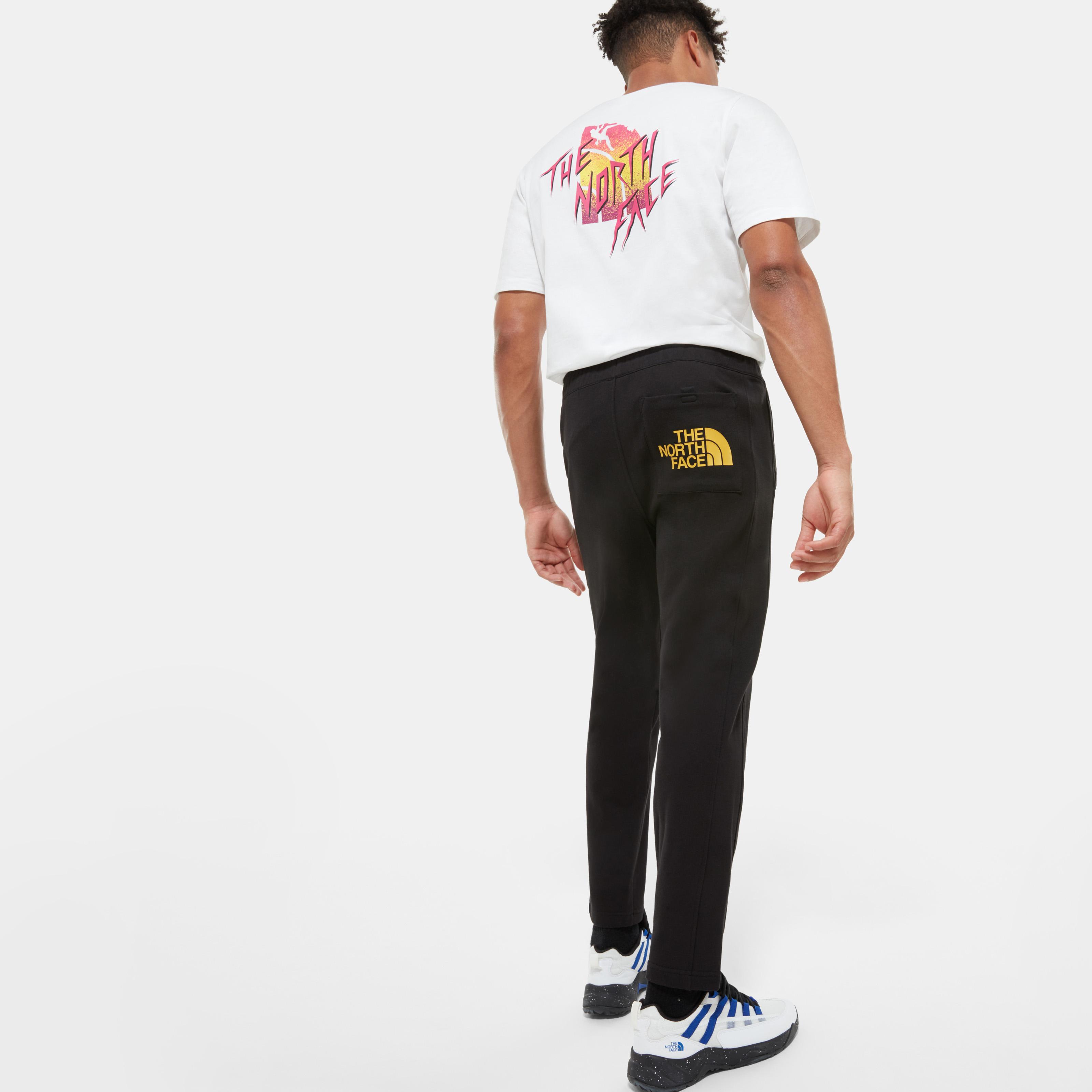 Мужские брюки Boruda фото