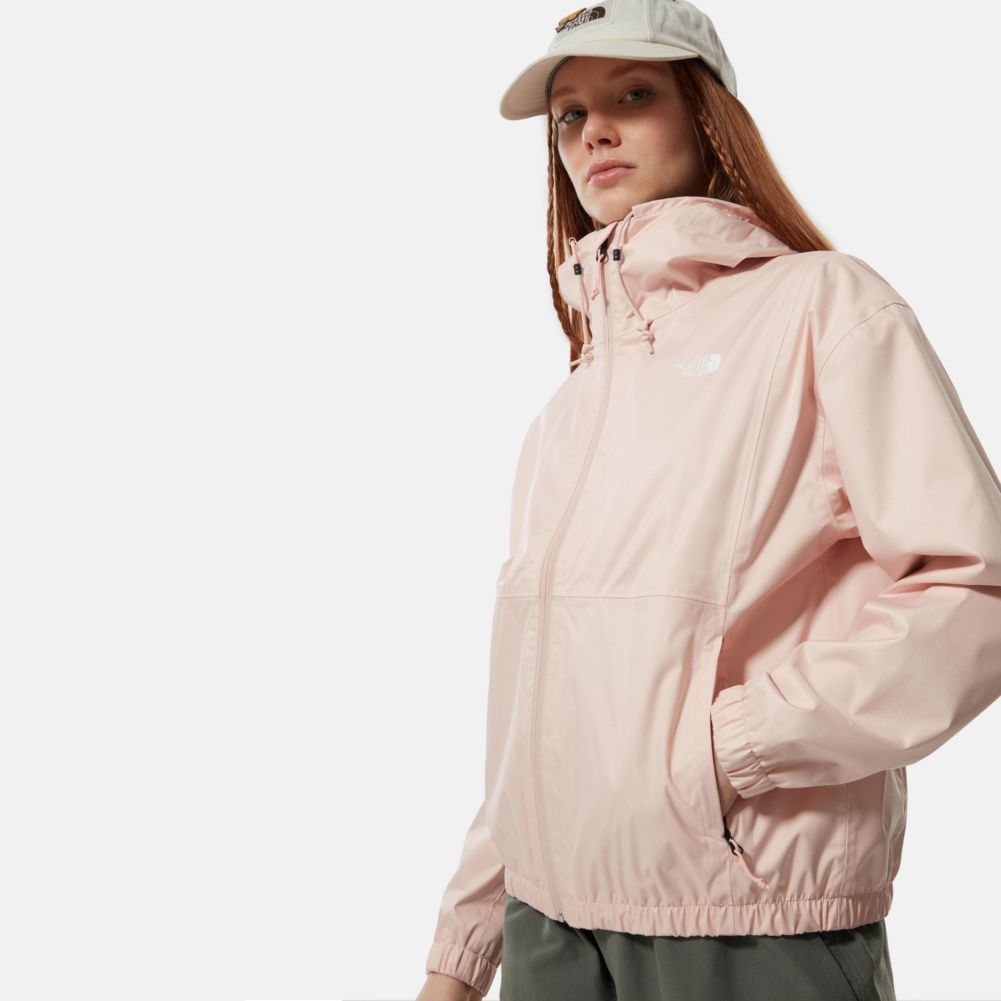 Женская водонепроницаемая куртка Farside TA493QUBF
