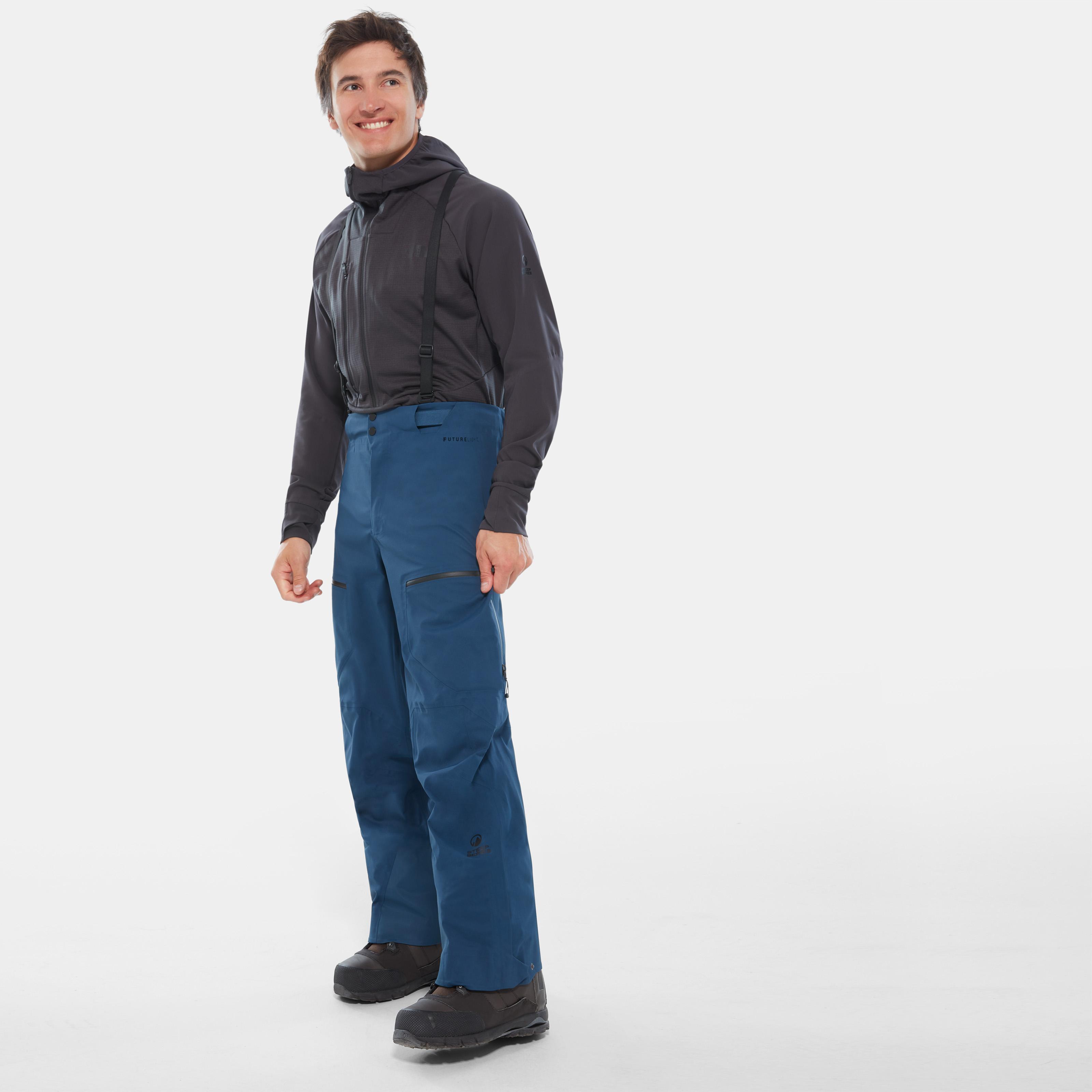 Мужские брюки Freethinker Futurelight™ фото