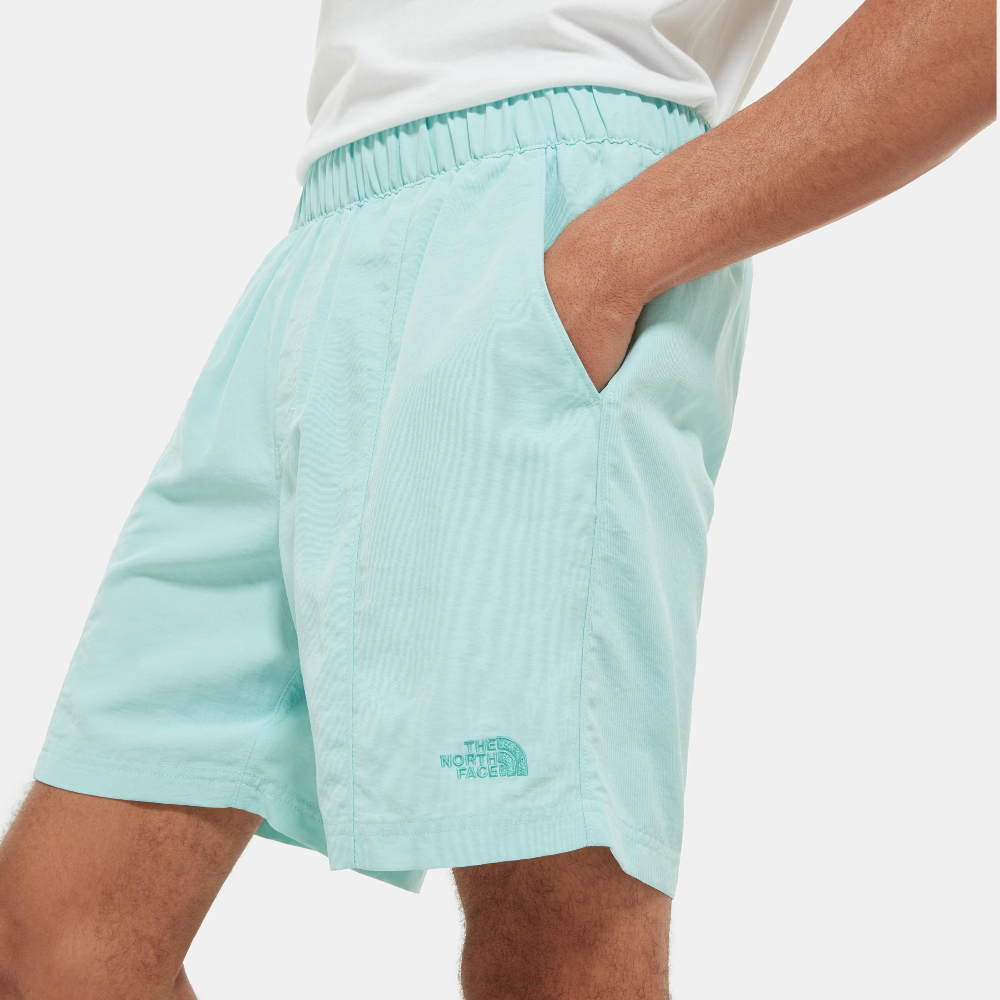 Мужские купальные шорты Men'S Class V Pull-On Water Shorts фото