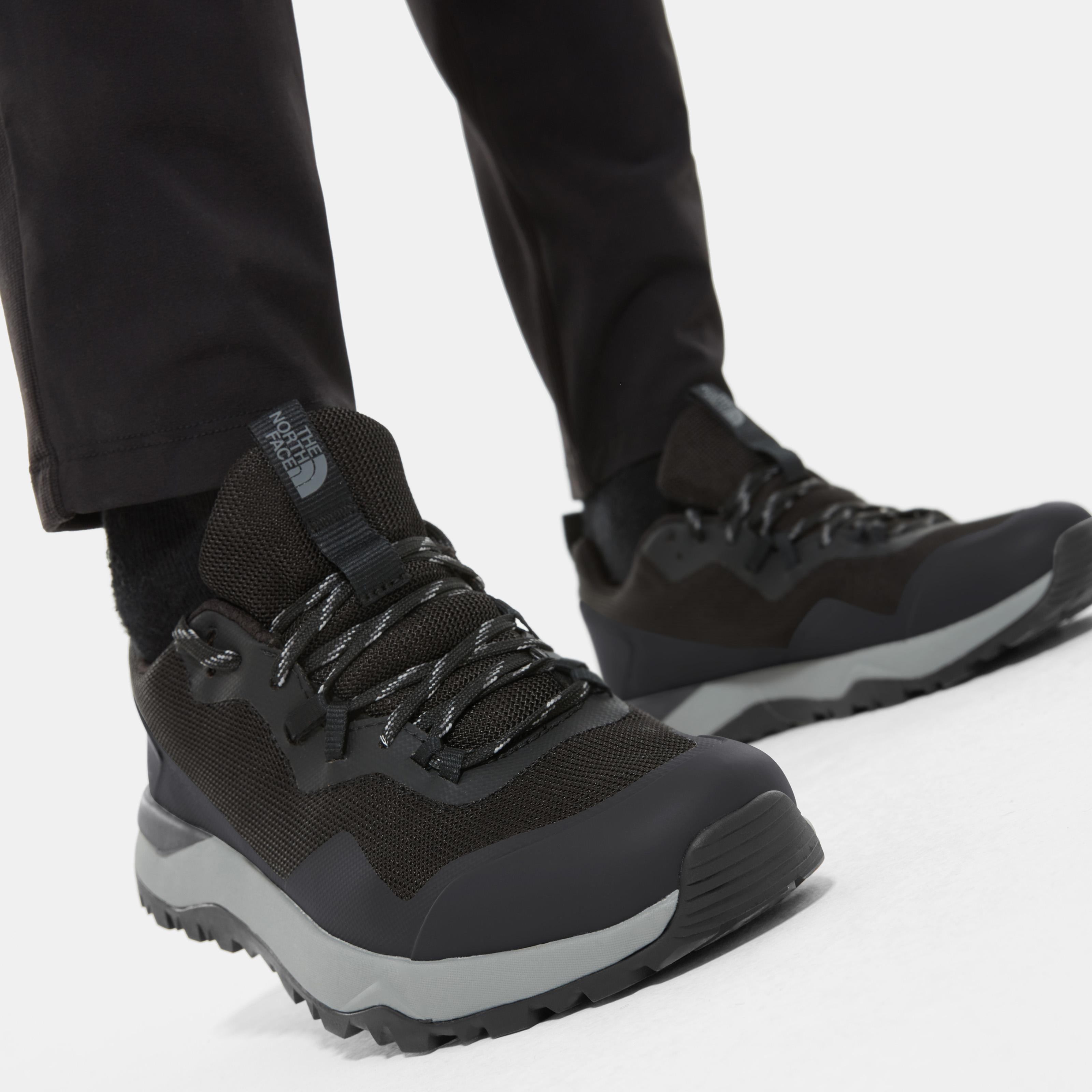 Мужские кроссовки Activist FUTURELIGHT™ фото