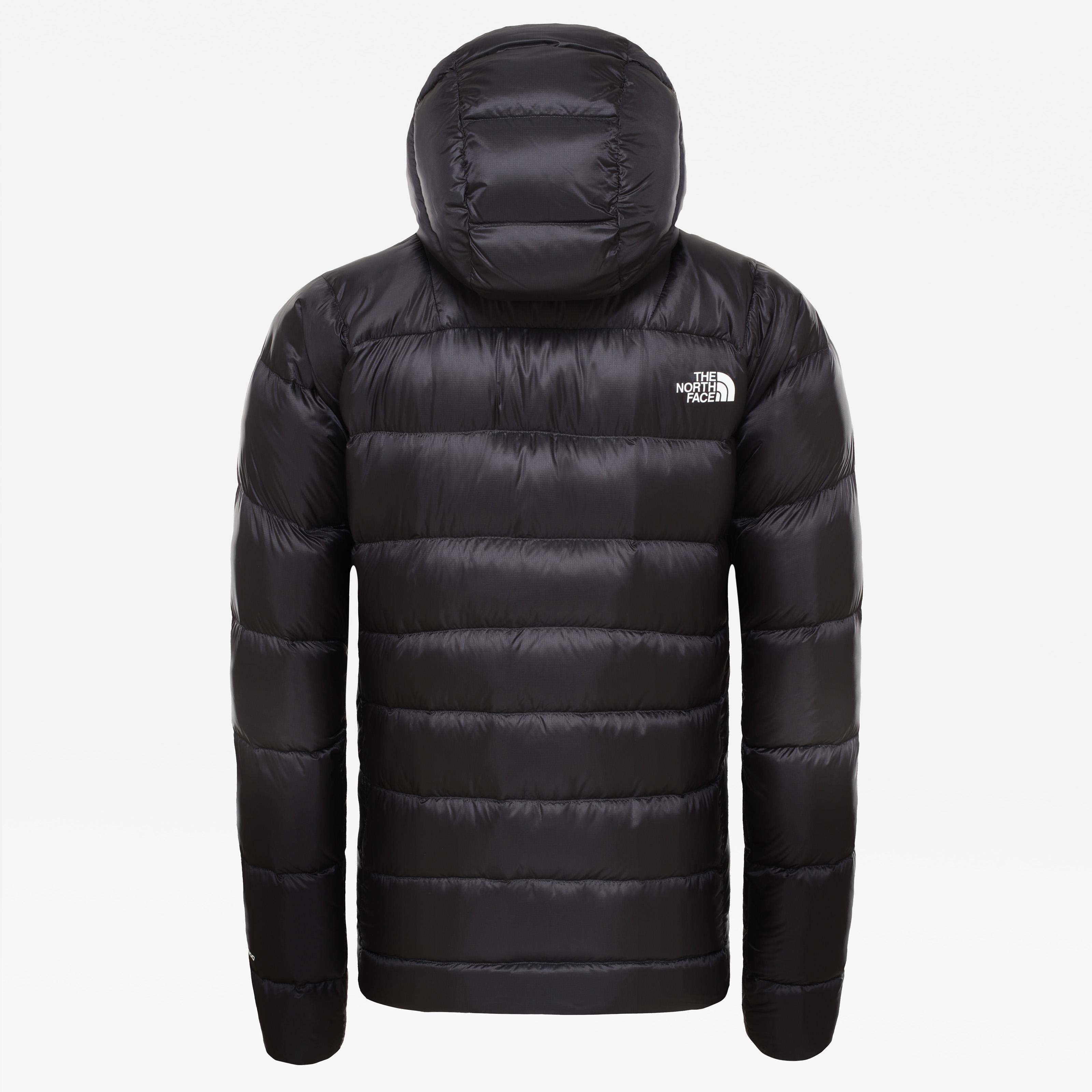 Мужская куртка Impendor Pro Down фото