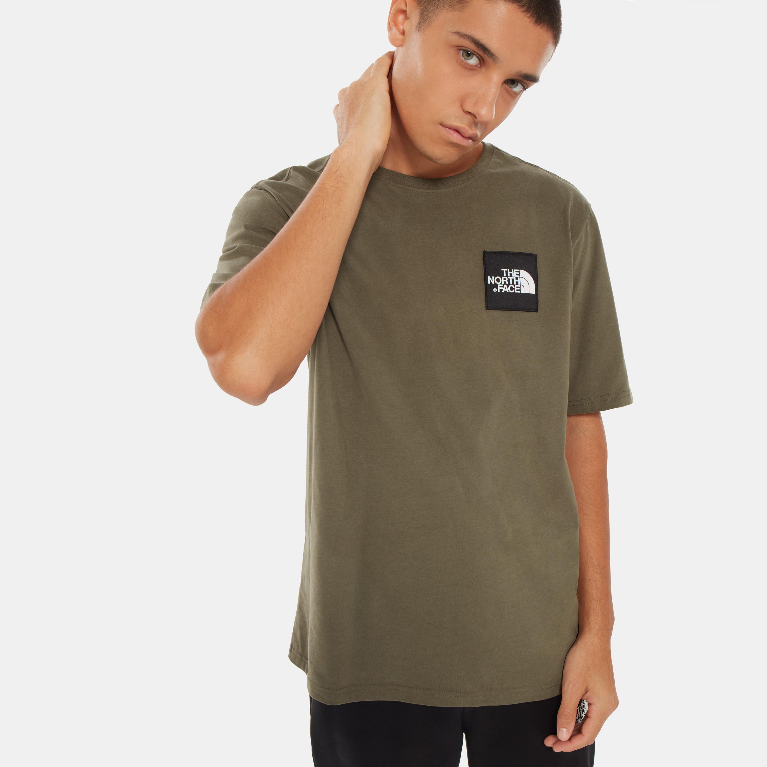 Мужская футболка Masters Of Stone T-Shirt фото
