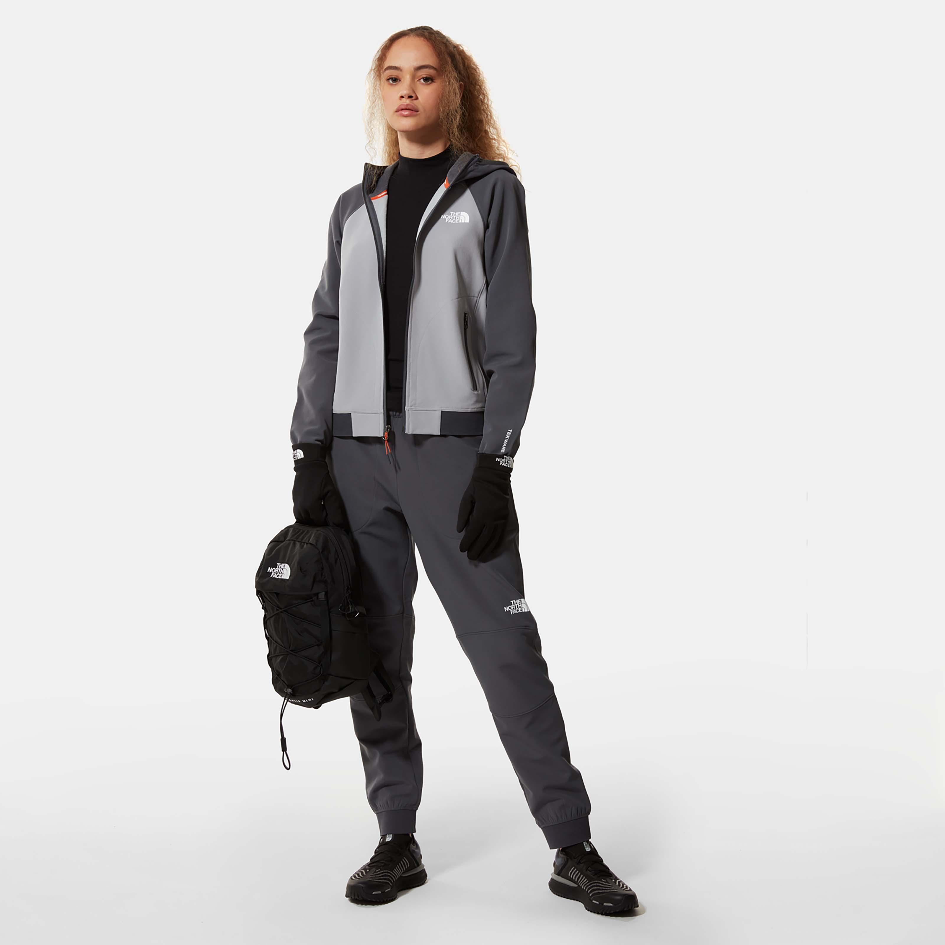 Женские брюки Tekware Fleece TA5GGM174