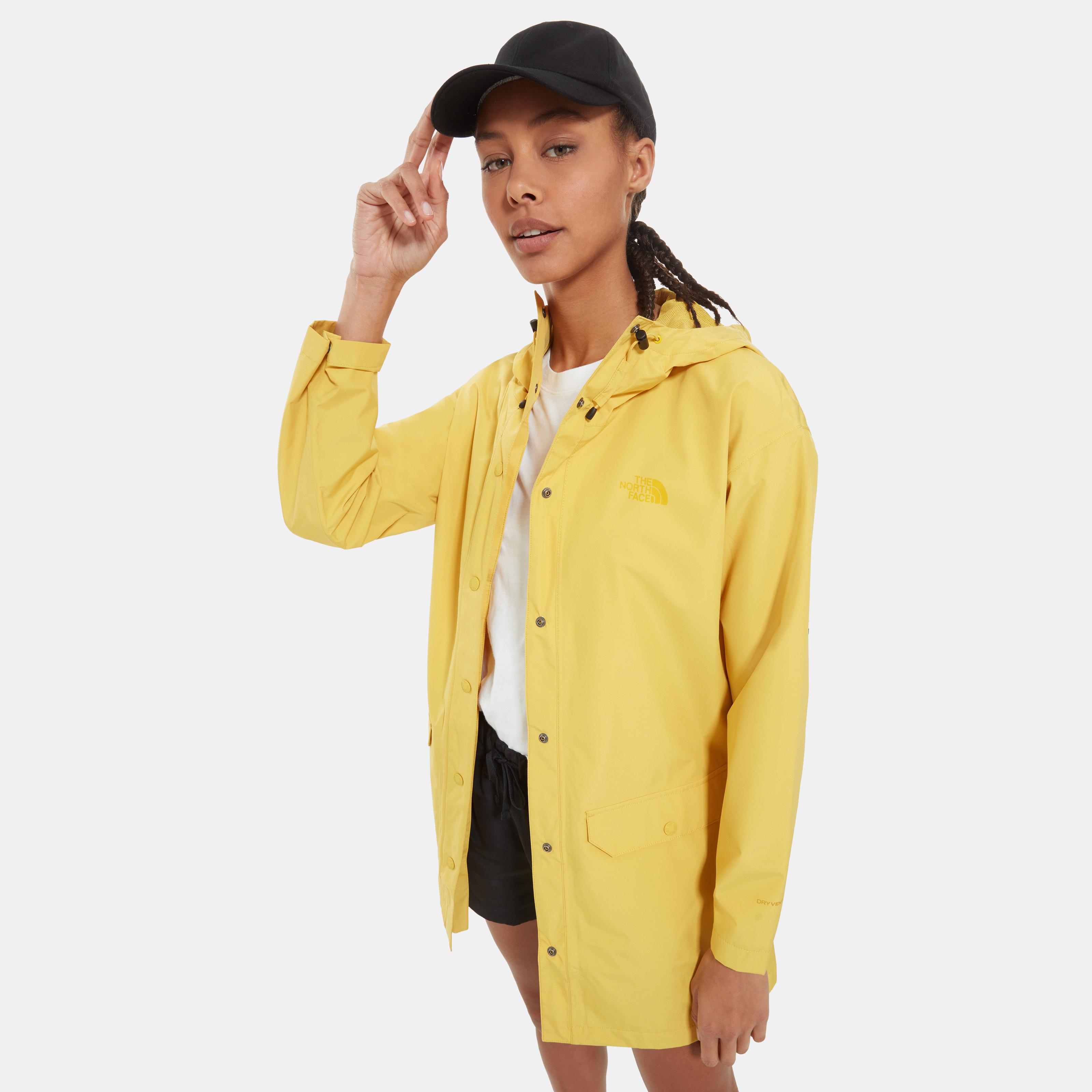 Женская куртка Woodmont Rain фото