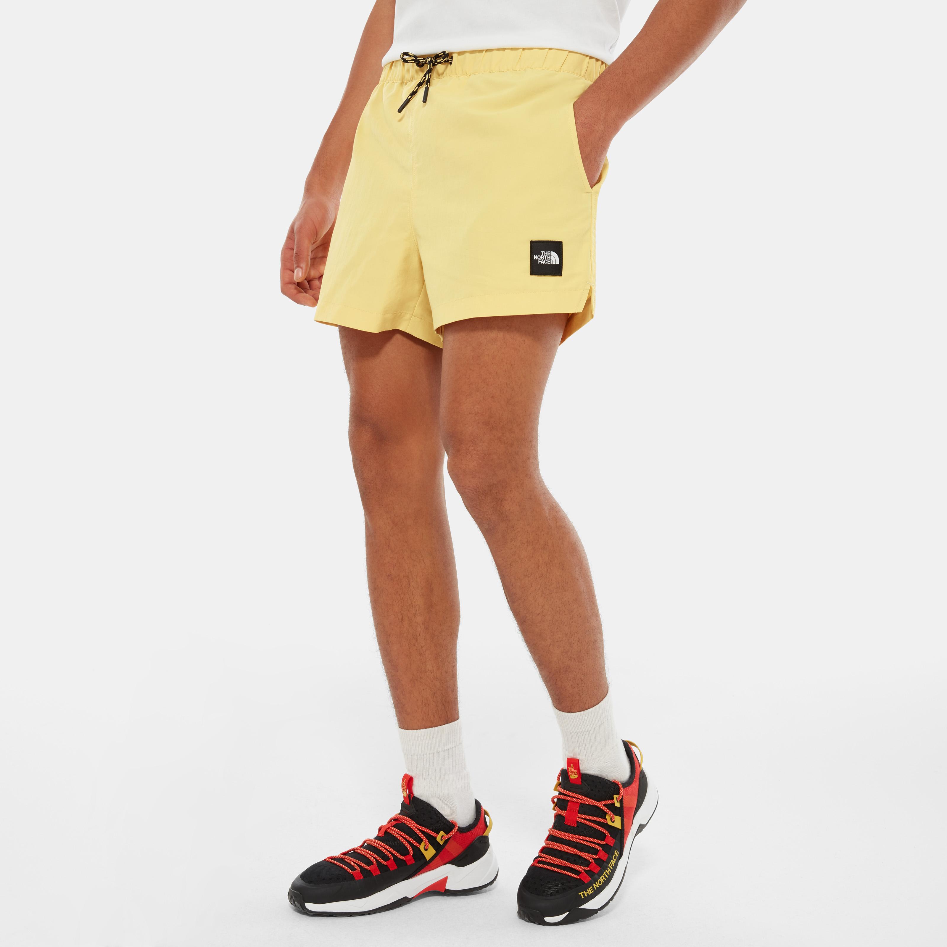 Мужские шорты Masters Of Stone Shorts фото