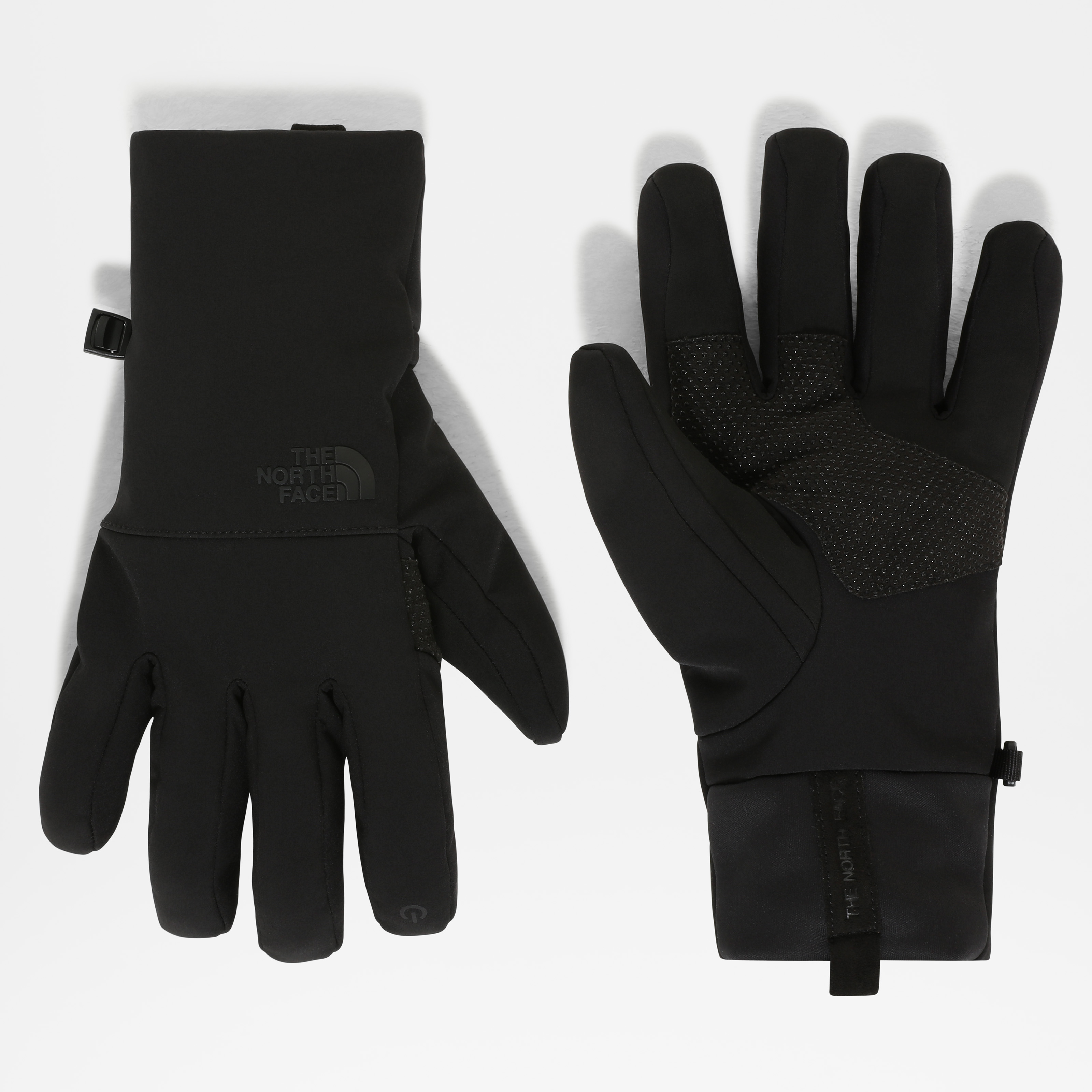 Мужские перчатки Apex+ Etip™ TA4SGUJK3