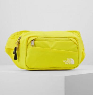 Чемоданы на колесах - купить багажную сумку в интернет-магазине The North Face